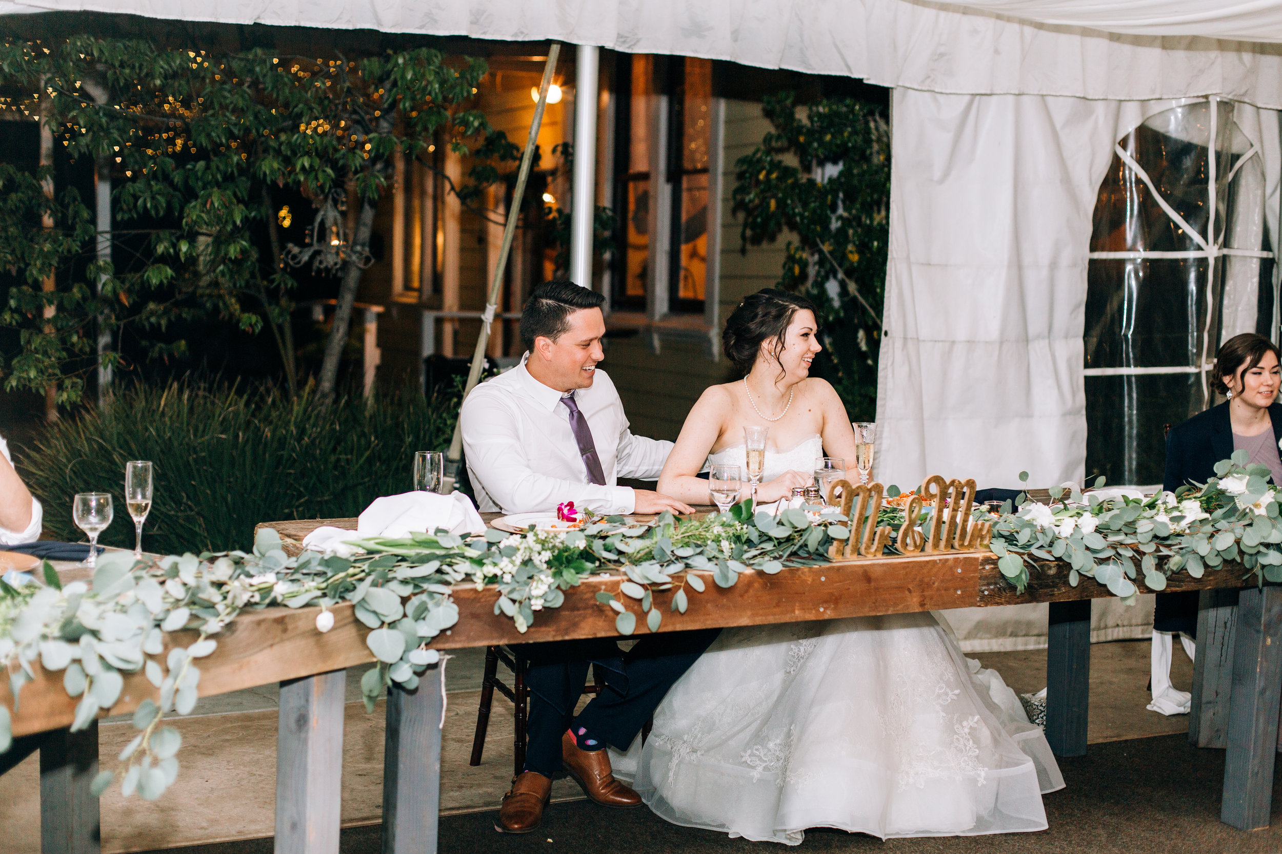 KaraNixonWeddings-SanMarcos-Wedding-90.jpg