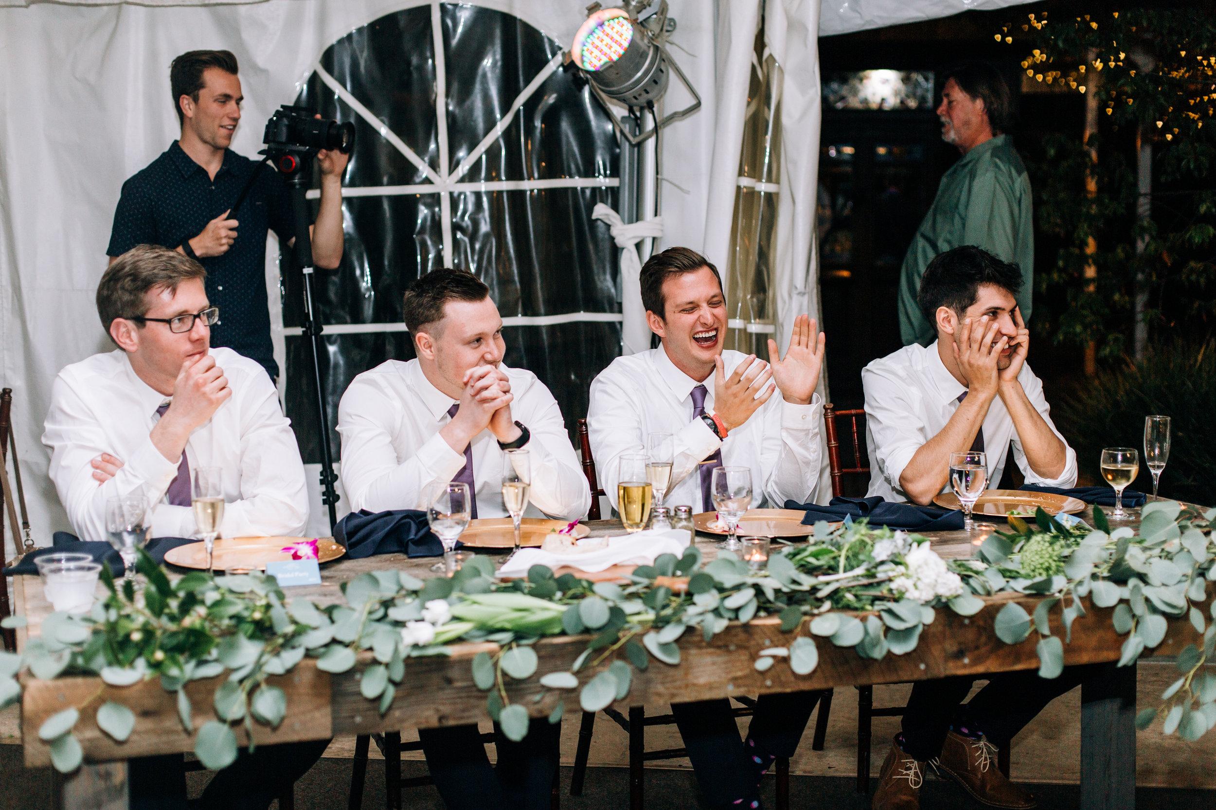KaraNixonWeddings-SanMarcos-Wedding-93.jpg