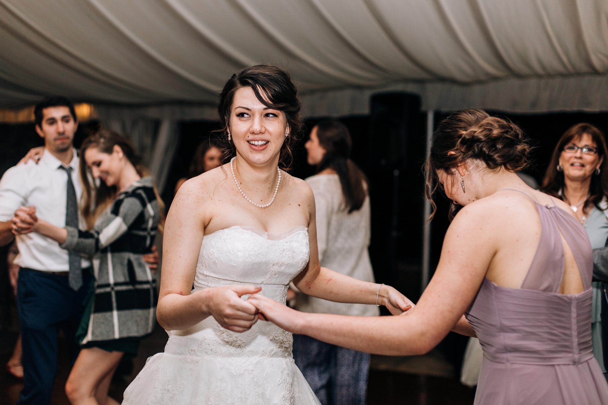 KaraNixonWeddings-SanMarcos-Wedding-96.jpg
