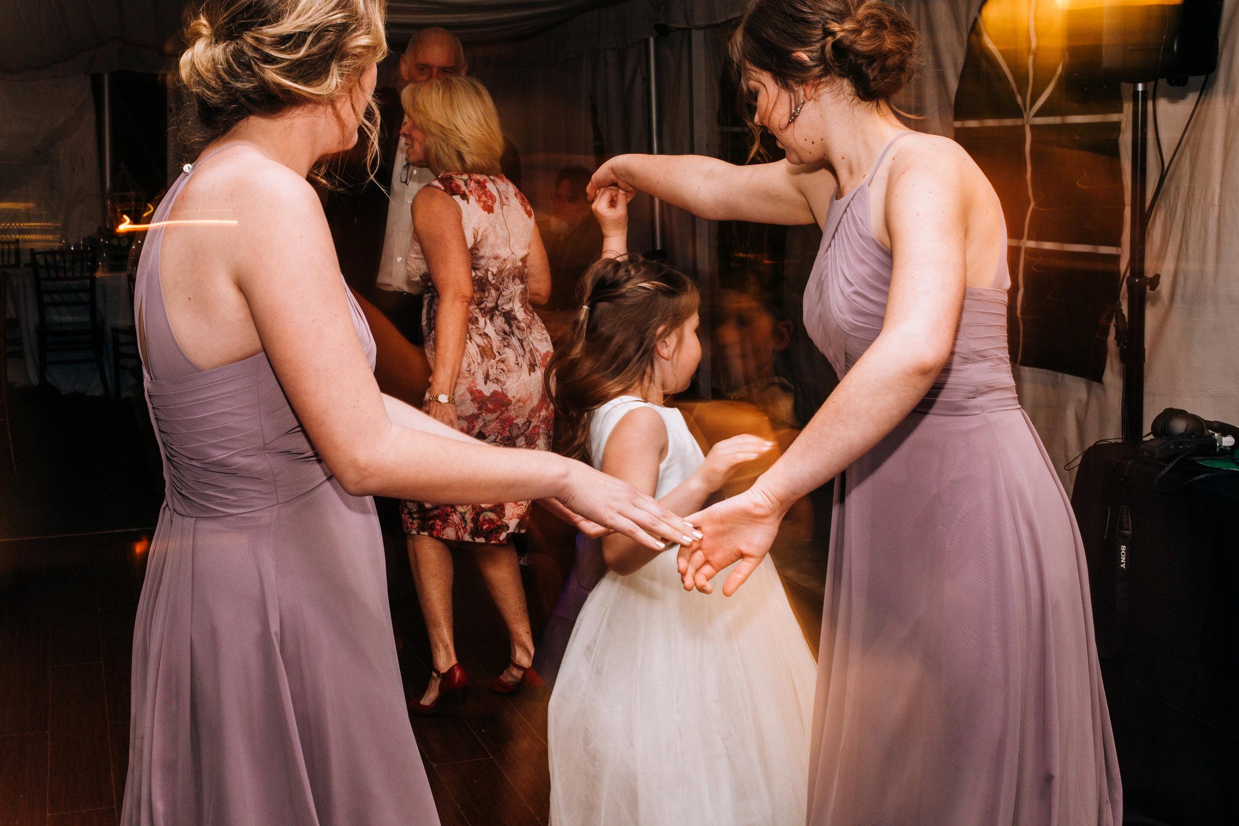KaraNixonWeddings-SanMarcos-Wedding-104.jpg