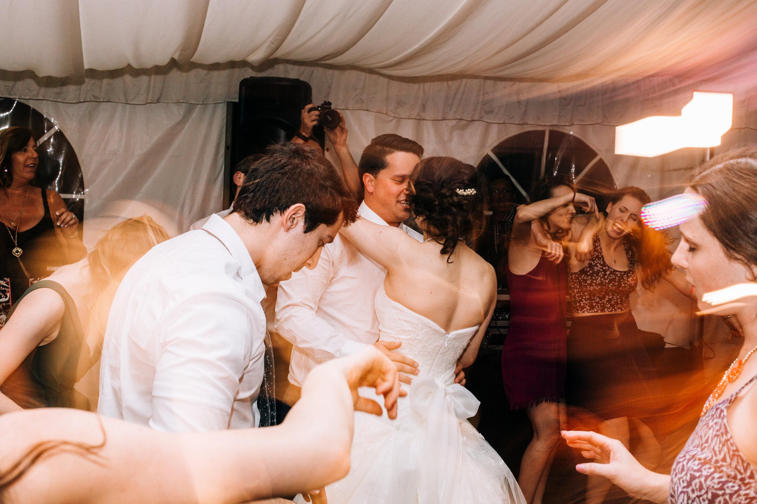 KaraNixonWeddings-SanMarcos-Wedding-113.jpg