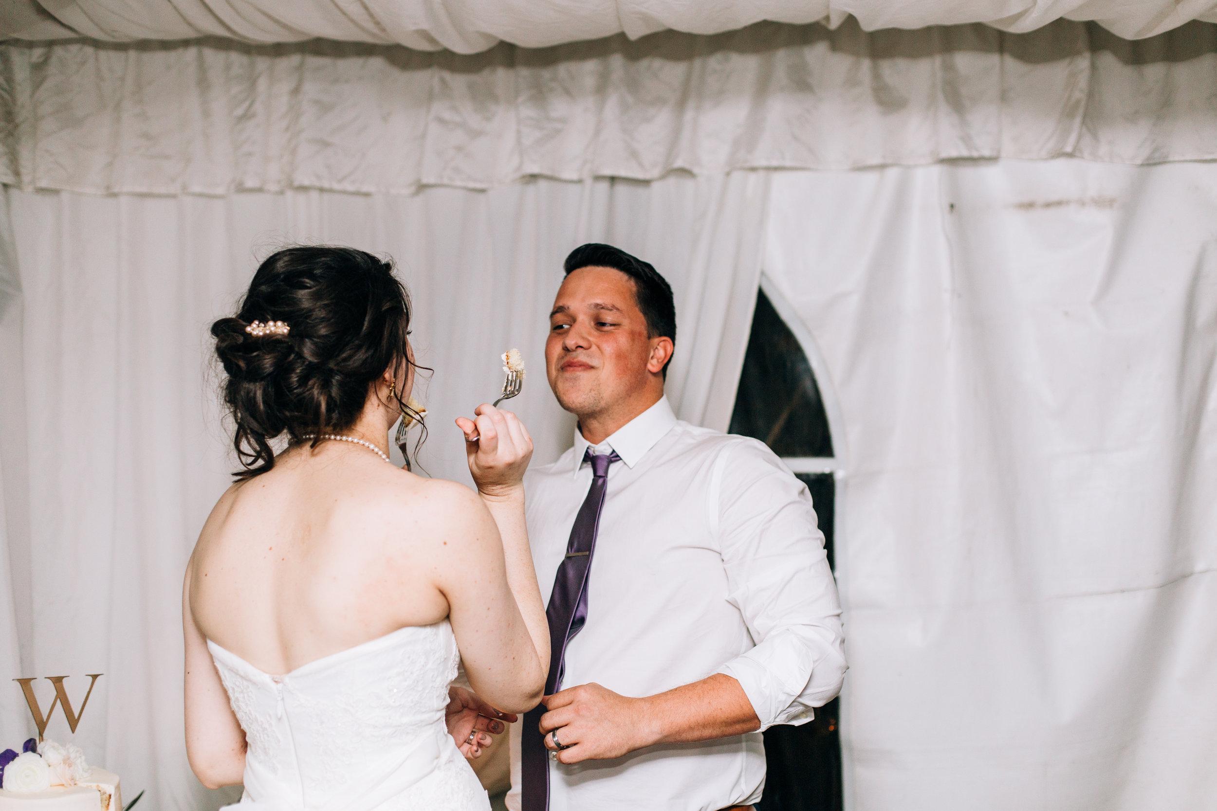 KaraNixonWeddings-SanMarcos-Wedding-114.jpg