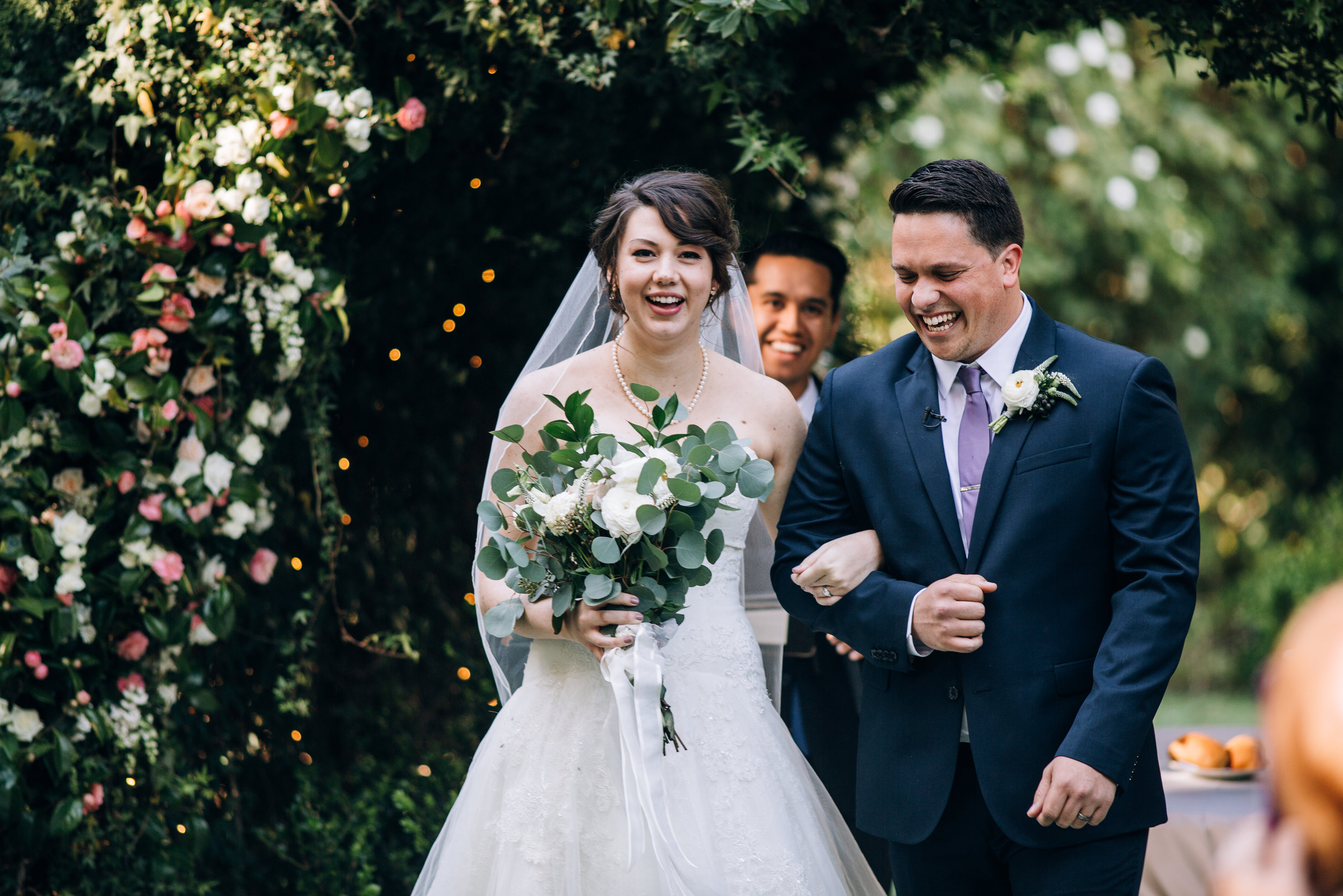 KaraNixonWeddings-SanMarcos-Wedding-ceremonyend.jpg