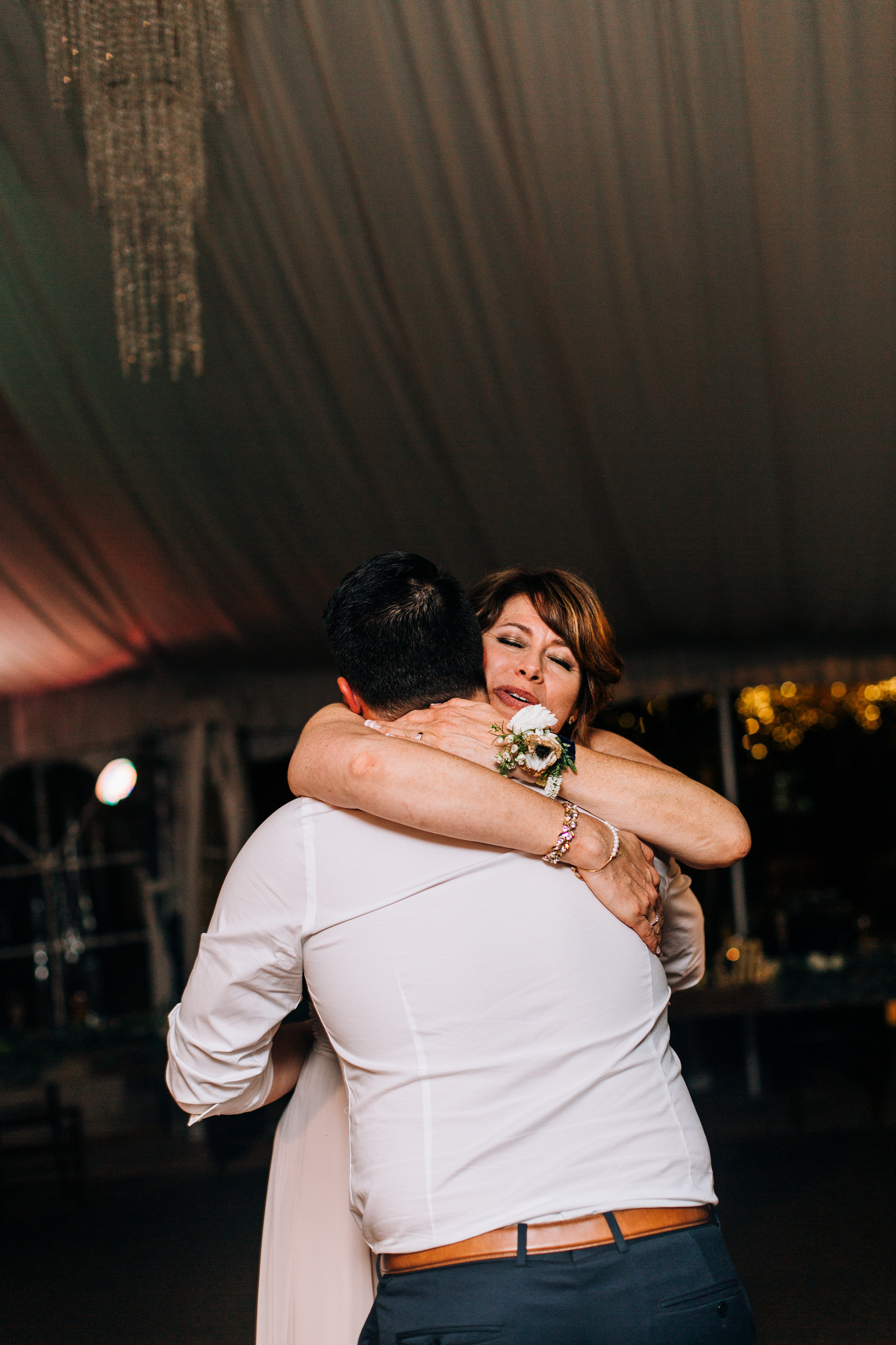 KaraNixonWeddings-SanMarcos-Wedding-120.jpg