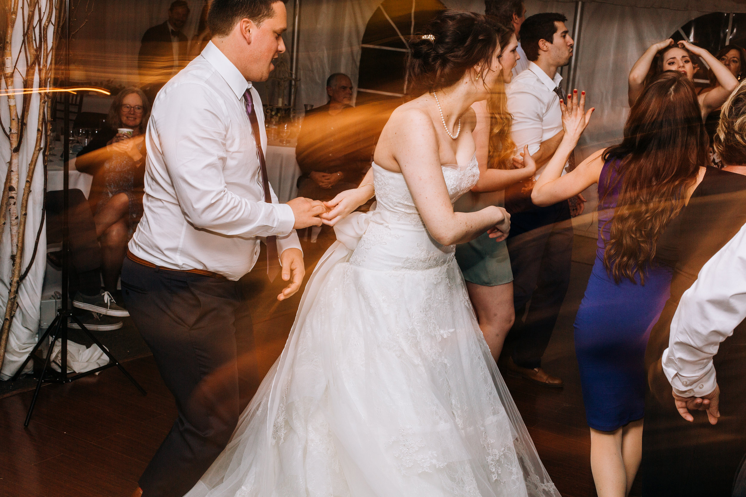 KaraNixonWeddings-SanMarcos-Wedding-end.jpg