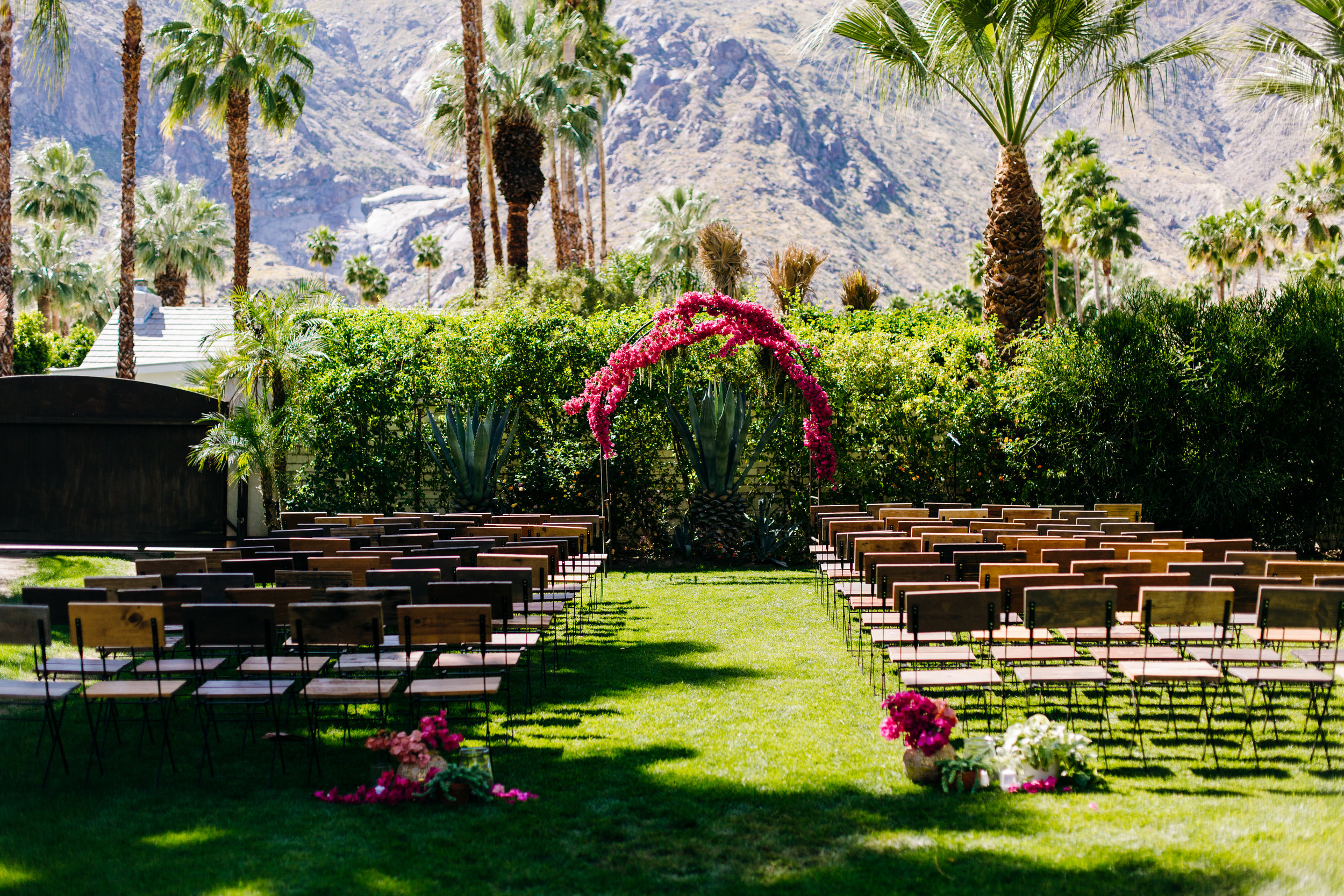KaraNixonWeddings-PalmSprings-Wedding-44.jpg