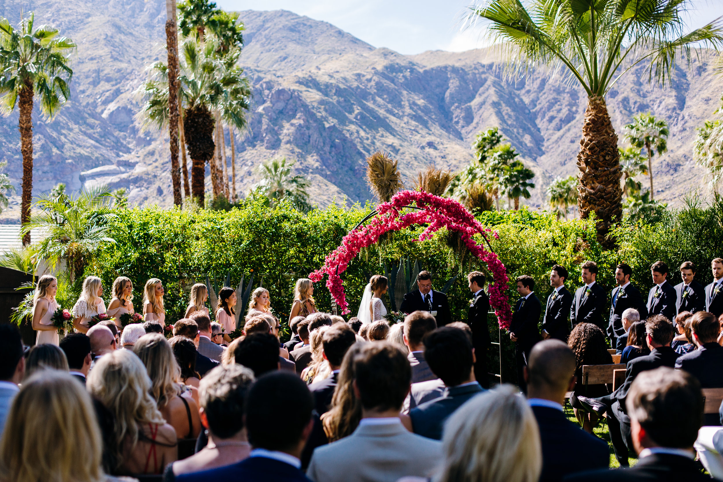 KaraNixonWeddings-PalmSprings-Wedding-48.jpg