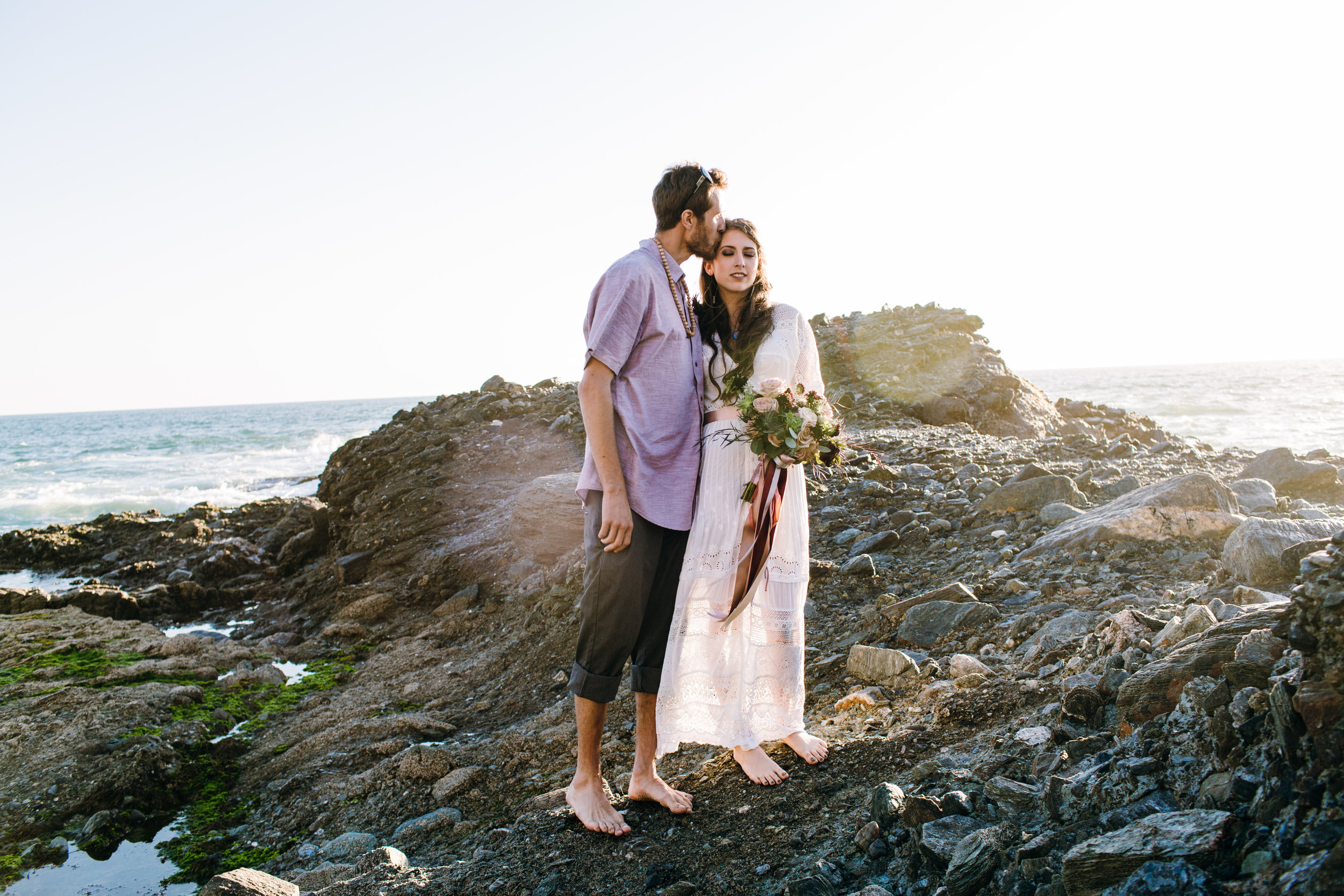 KaraNixonWeddings-LagunaBeach-Tablerock-Elopement-30.jpg