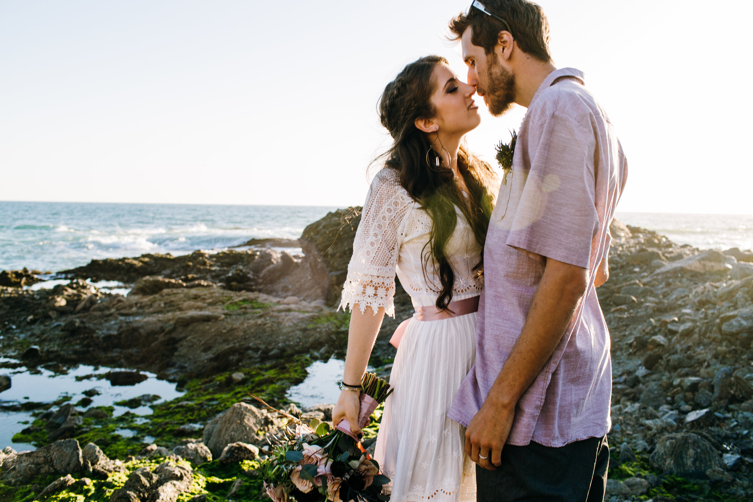 KaraNixonWeddings-LagunaBeach-Tablerock-Elopement-32.jpg