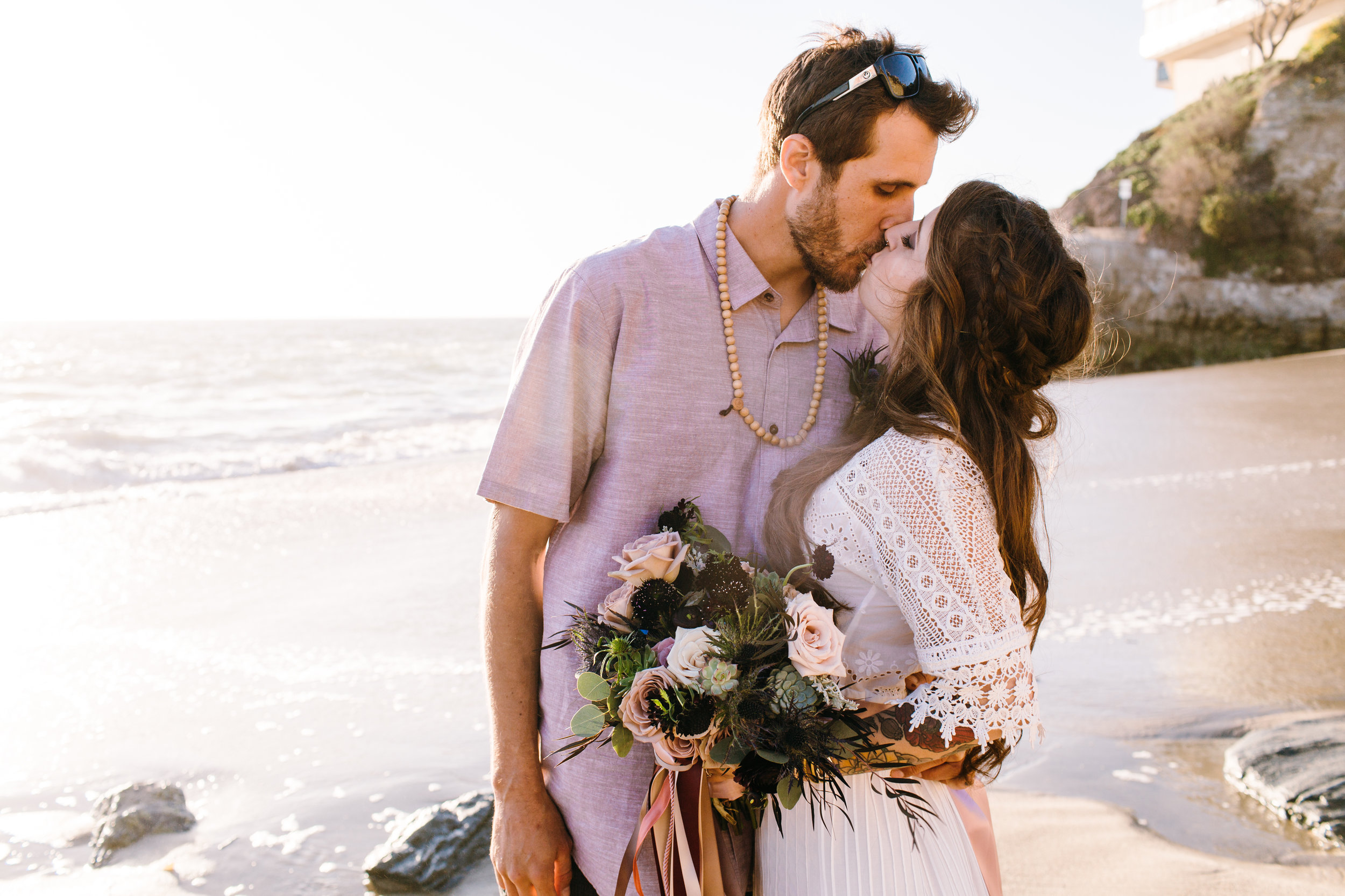 KaraNixonWeddings-LagunaBeach-Tablerock-Elopement-38.jpg