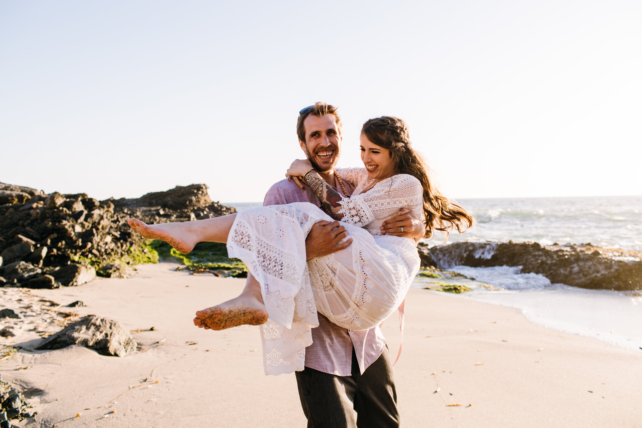 KaraNixonWeddings-LagunaBeach-Tablerock-Elopement-41.jpg