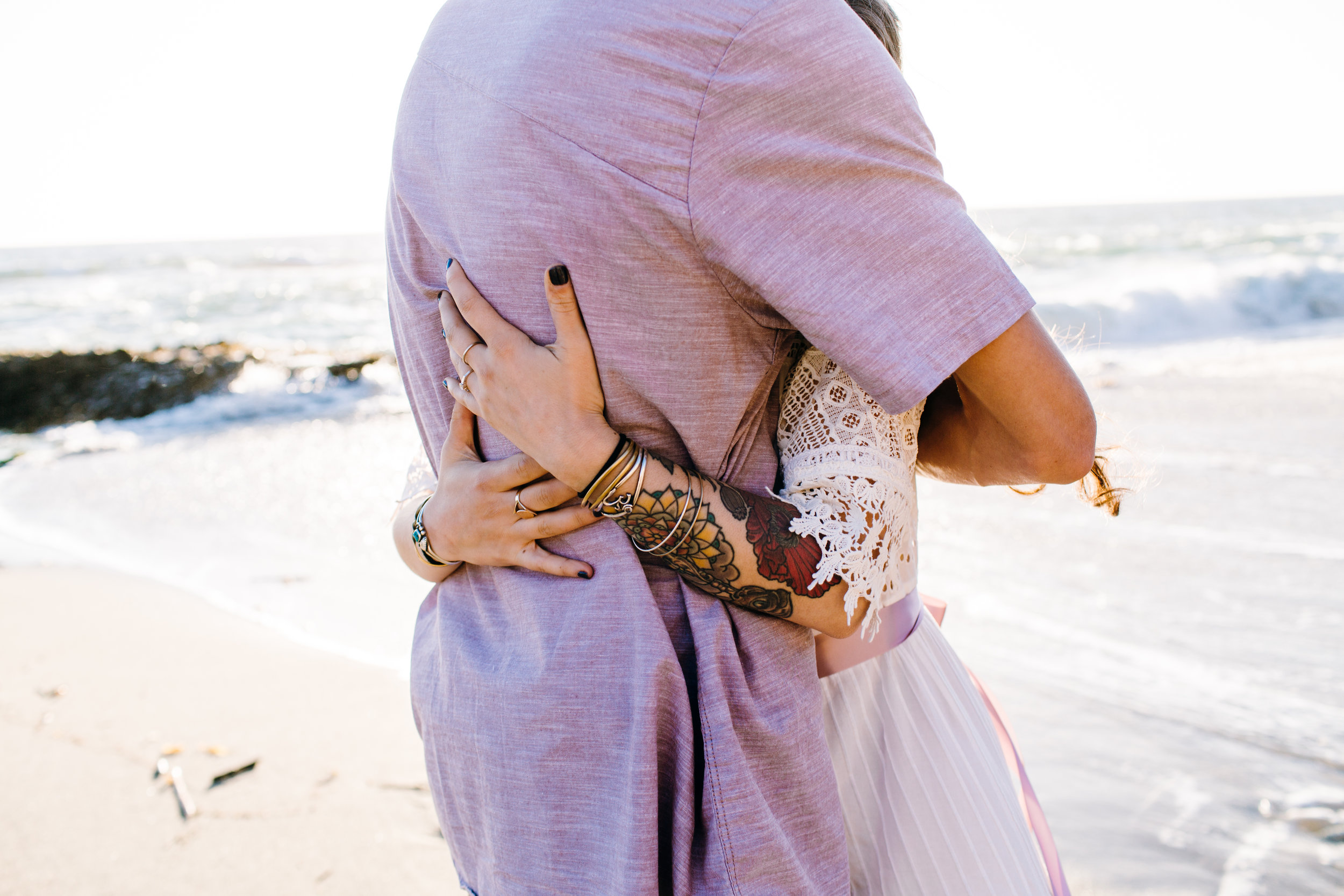 KaraNixonWeddings-LagunaBeach-Tablerock-Elopement-47.jpg