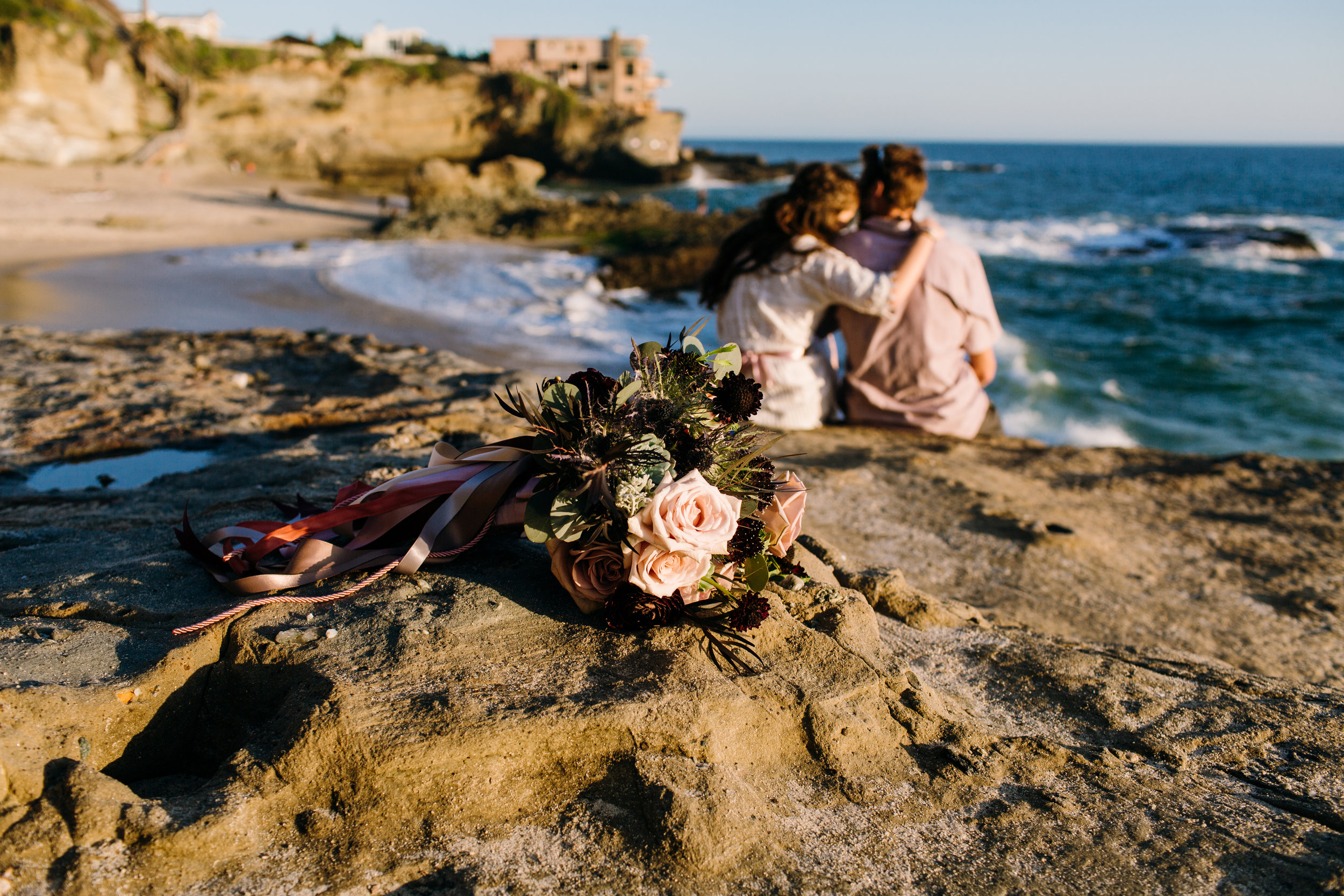 KaraNixonWeddings-LagunaBeach-Tablerock-Elopement-64.jpg
