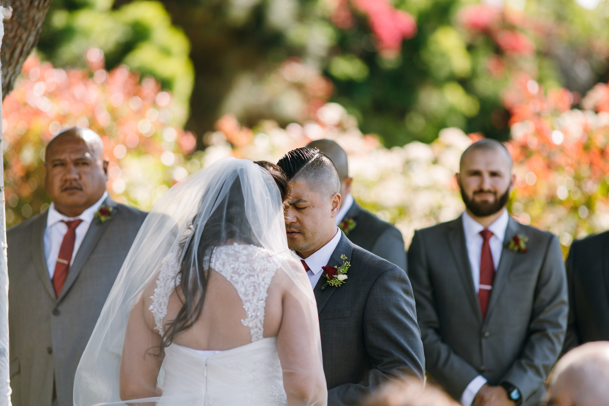 KaraNixon-GriffithHouse-Anaheim-Wedding-13.jpg