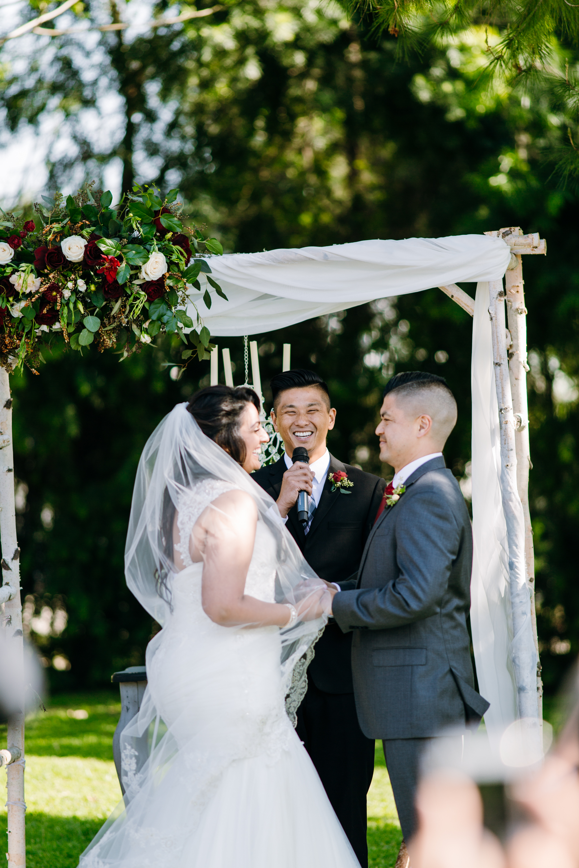KaraNixon-GriffithHouse-Anaheim-Wedding-14.jpg
