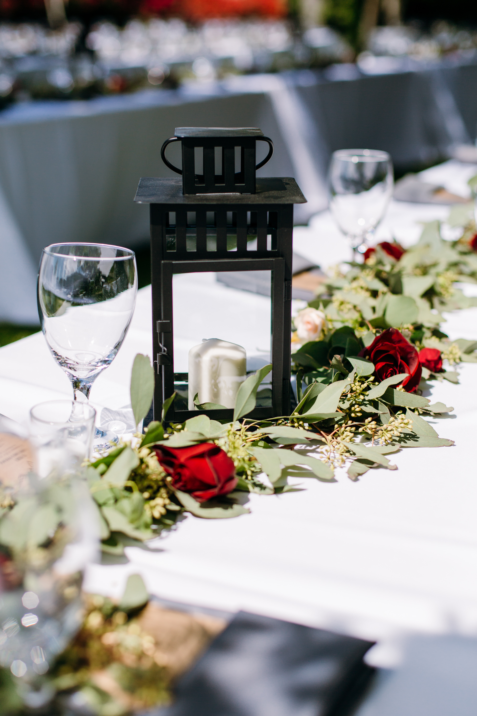 KaraNixon-GriffithHouse-Anaheim-Wedding-17.jpg