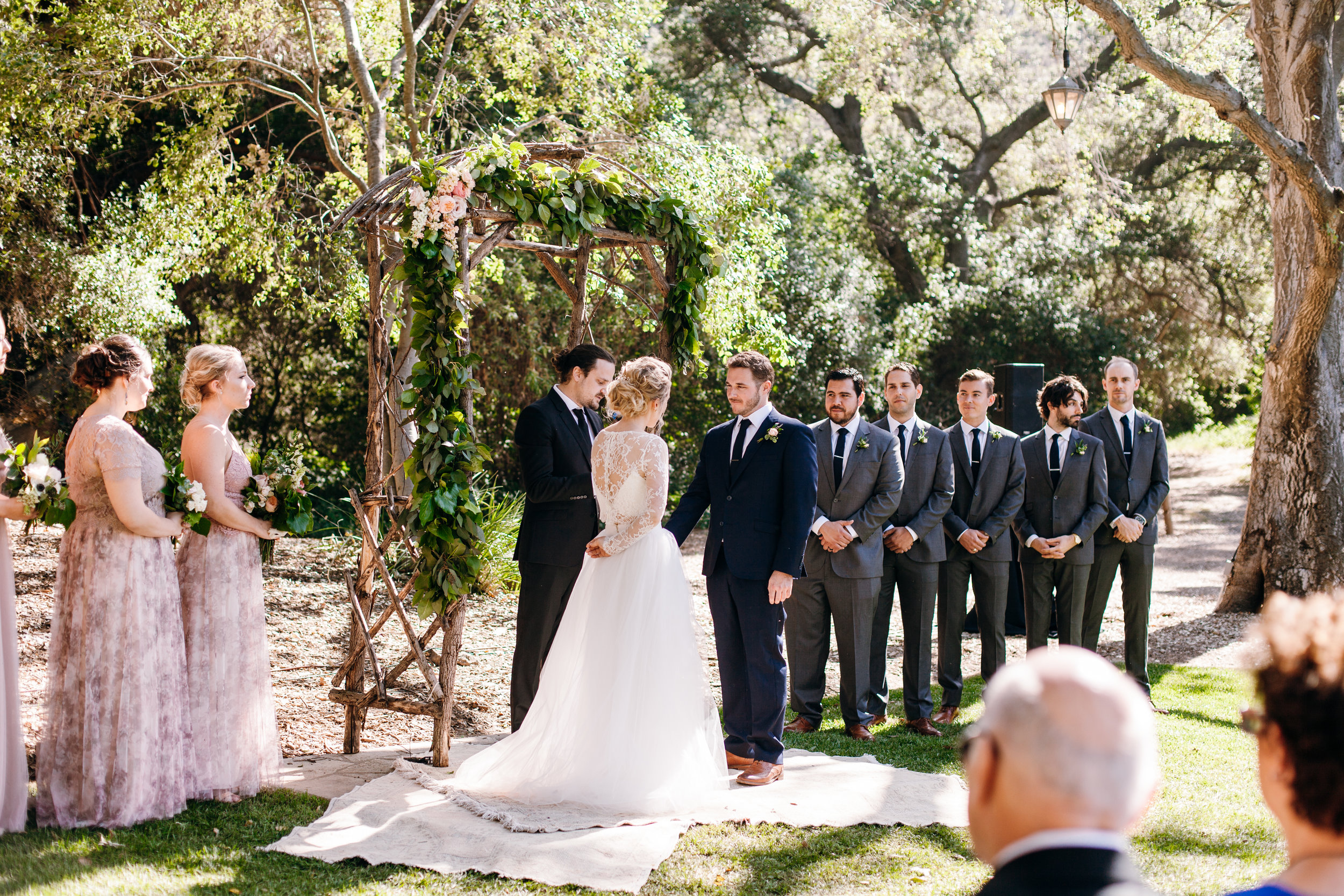 KaraNixonWeddings-TemeculaCreekInn-Wedding-15.jpg