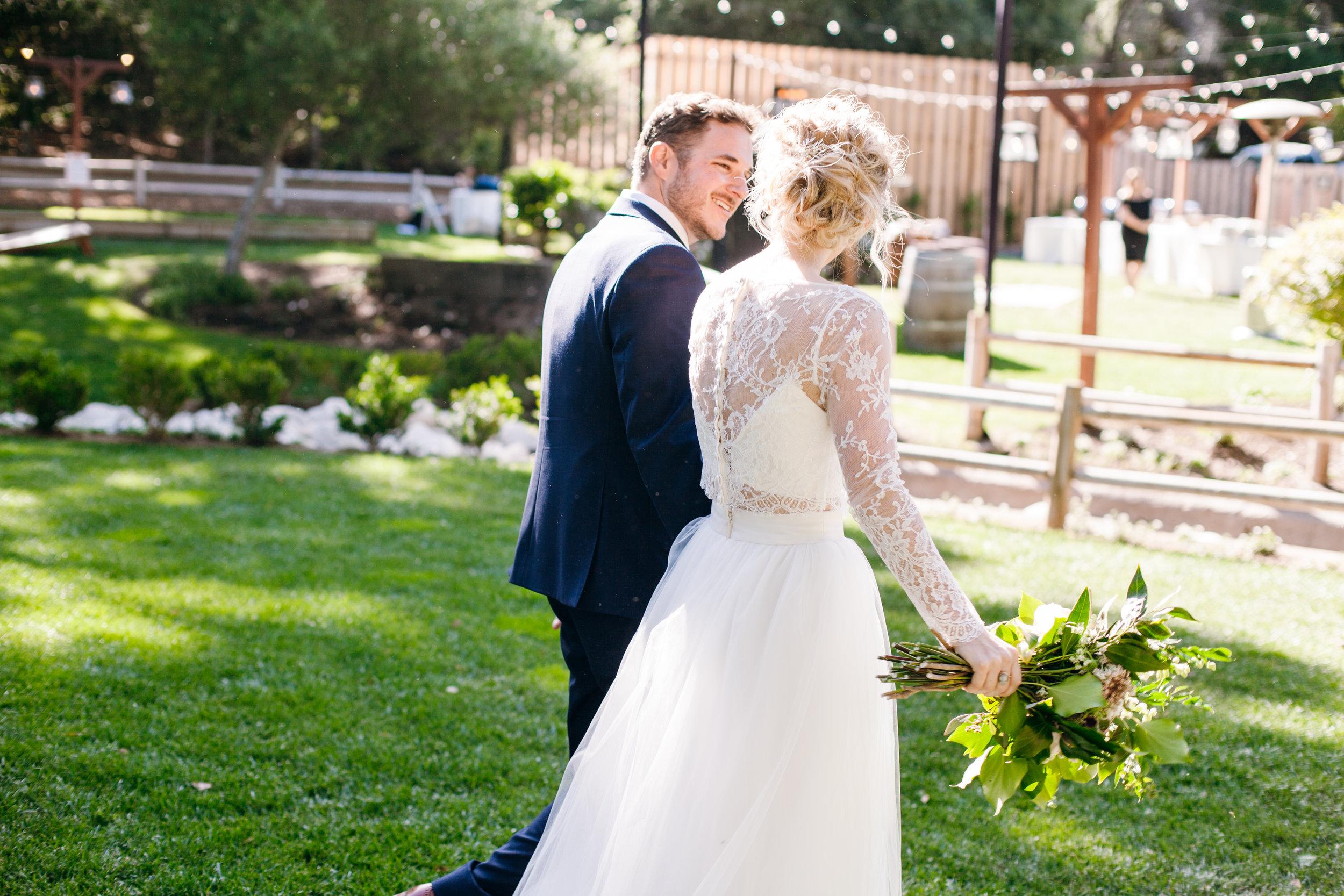 KaraNixonWeddings-TemeculaCreekInn-Wedding-17.jpg