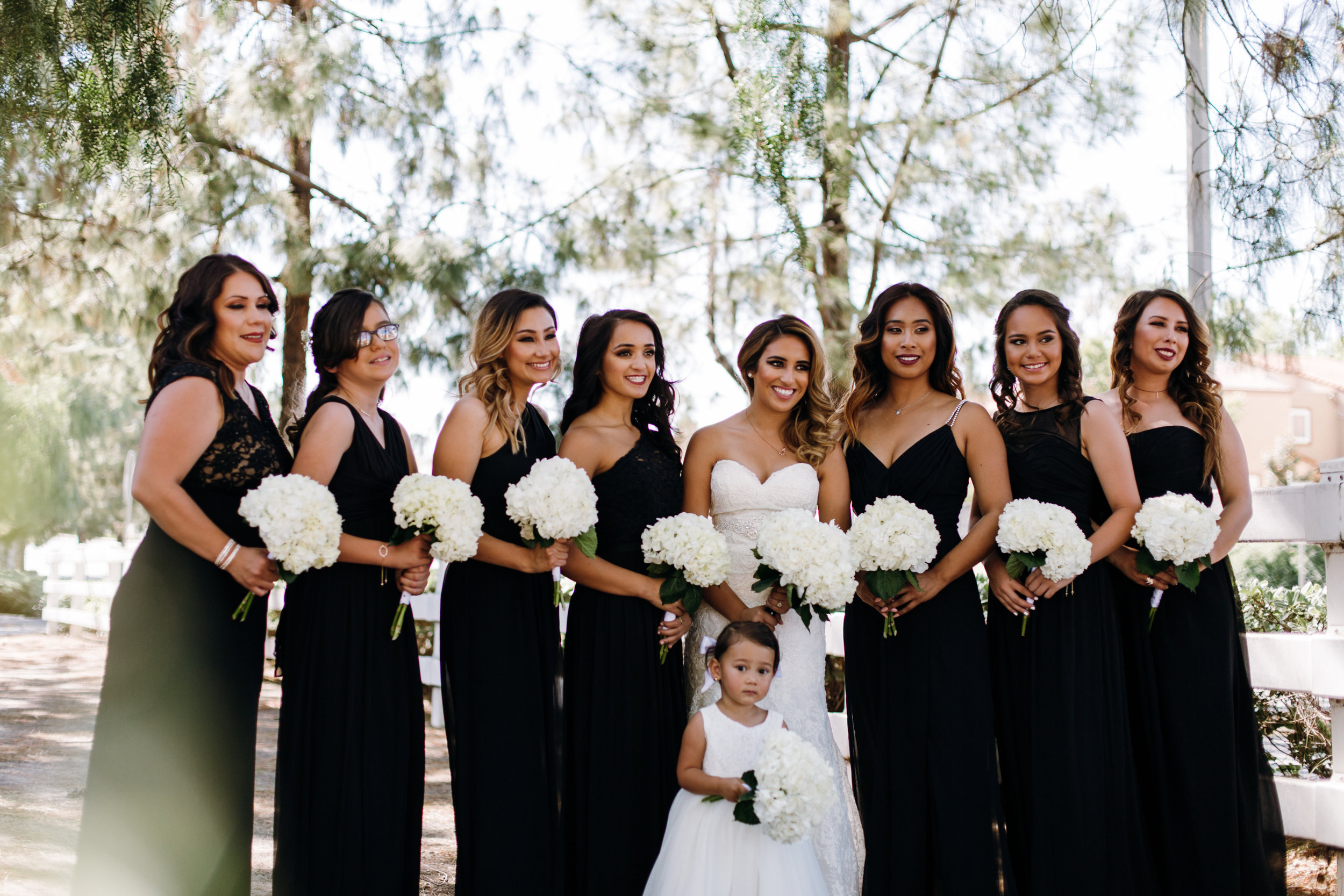 KaraNixonWeddings-CoyoteHillsGolf-Fullerton-Wedding-23.jpg
