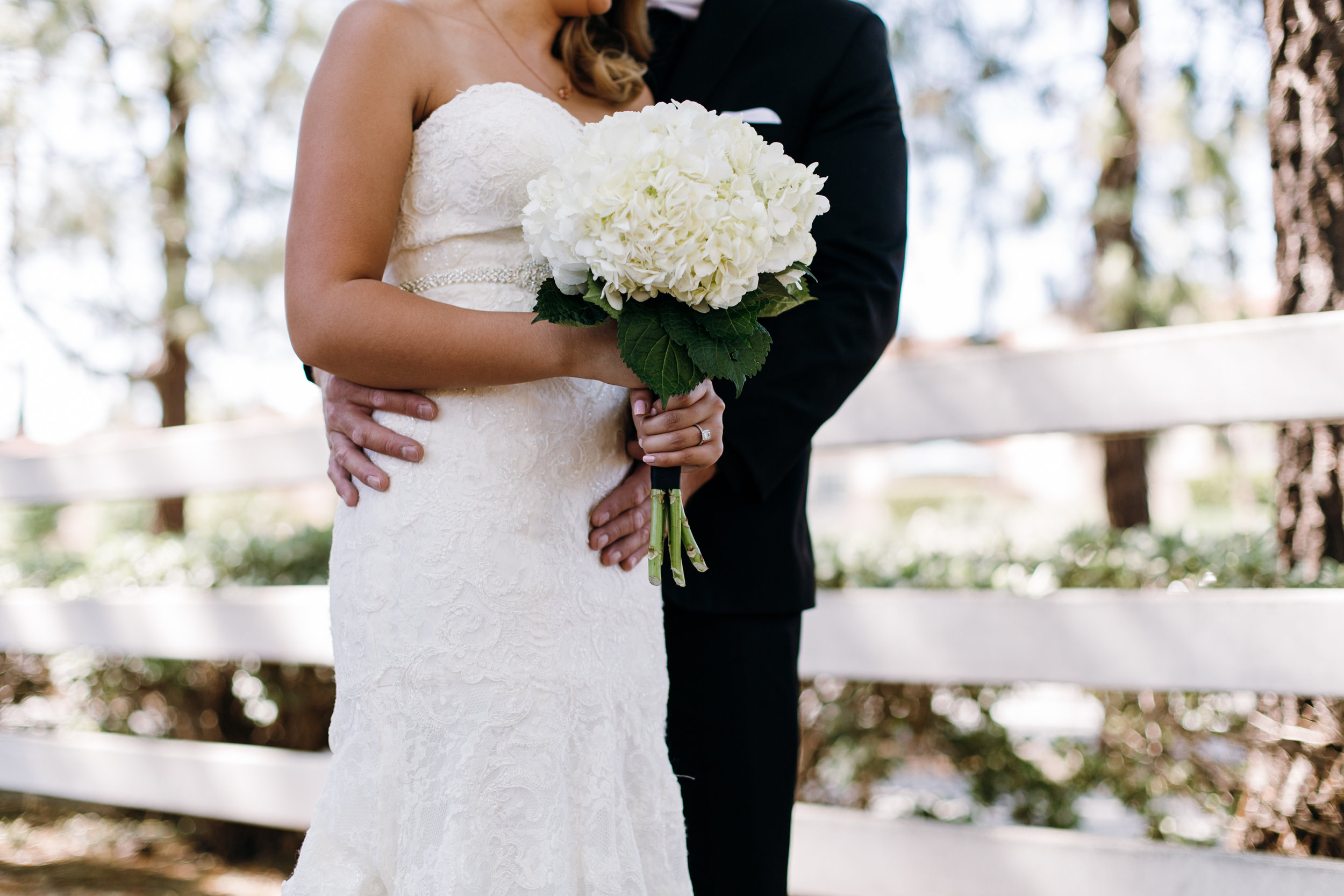 KaraNixonWeddings-CoyoteHillsGolf-Fullerton-Wedding-25.jpg
