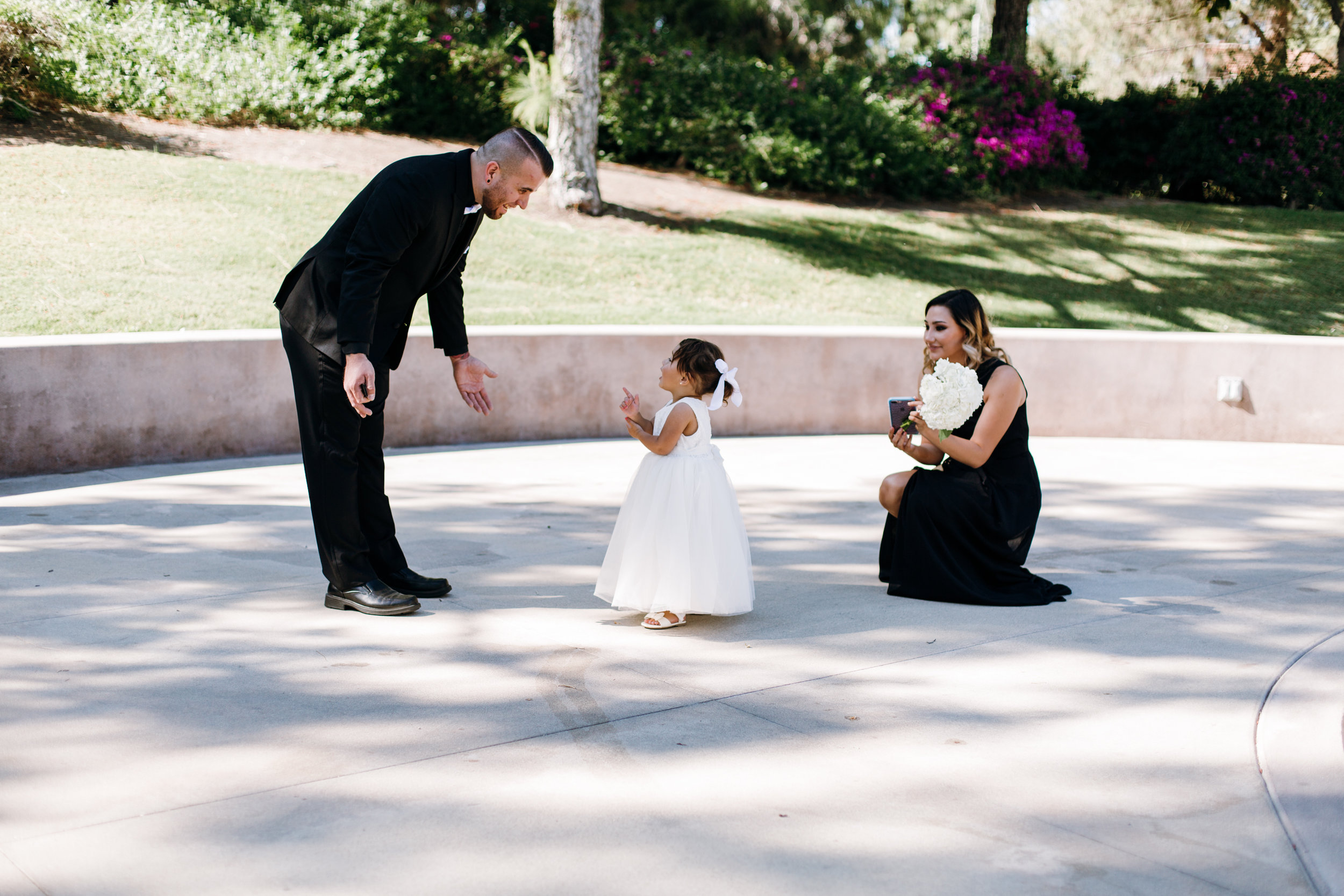 KaraNixonWeddings-CoyoteHillsGolf-Fullerton-Wedding-31.jpg