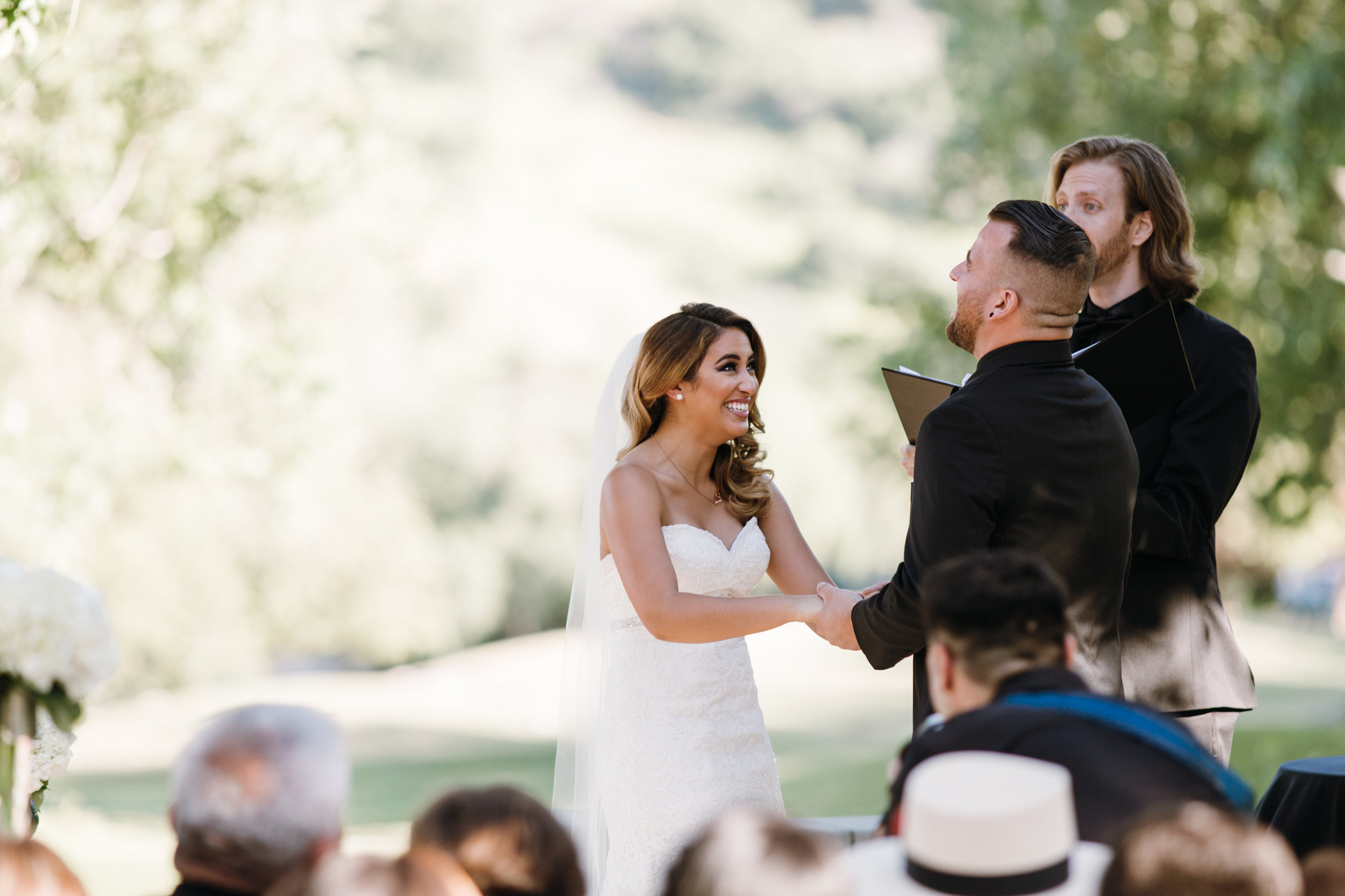 KaraNixonWeddings-CoyoteHillsGolf-Fullerton-Wedding-40.jpg