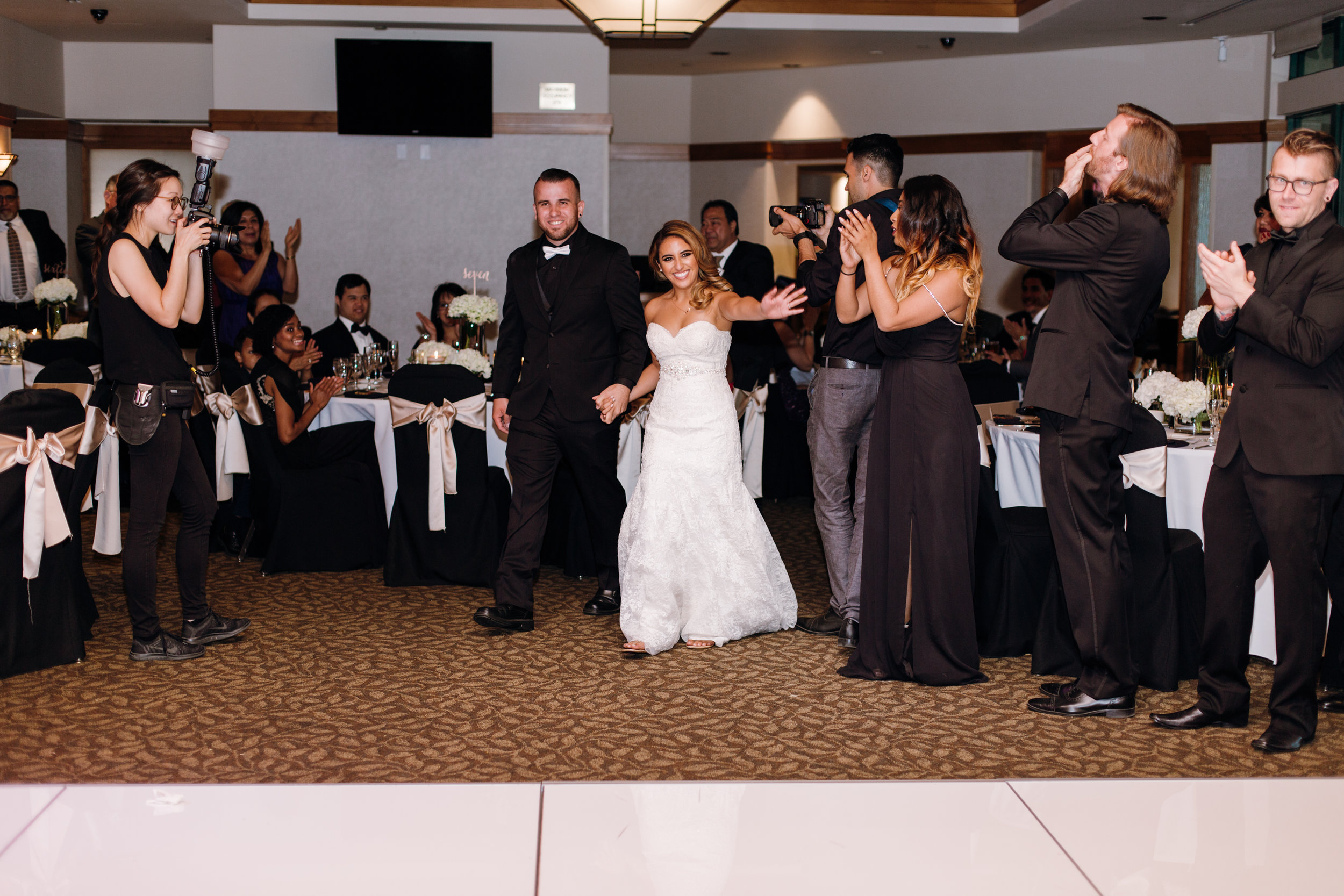 KaraNixonWeddings-CoyoteHillsGolf-Fullerton-Wedding-54.jpg
