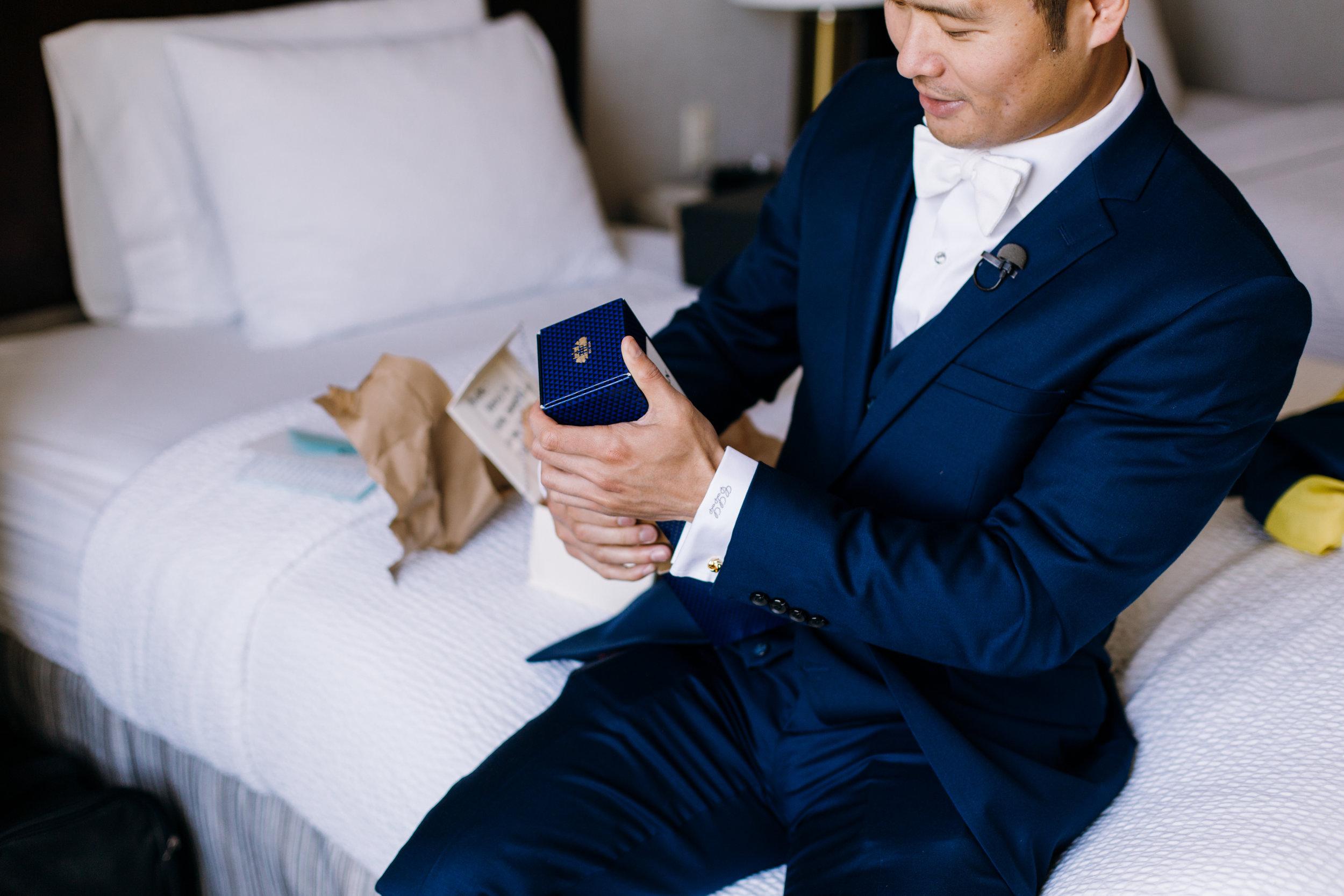 KaraNixonWeddings-Napa-Wedding-12.jpg