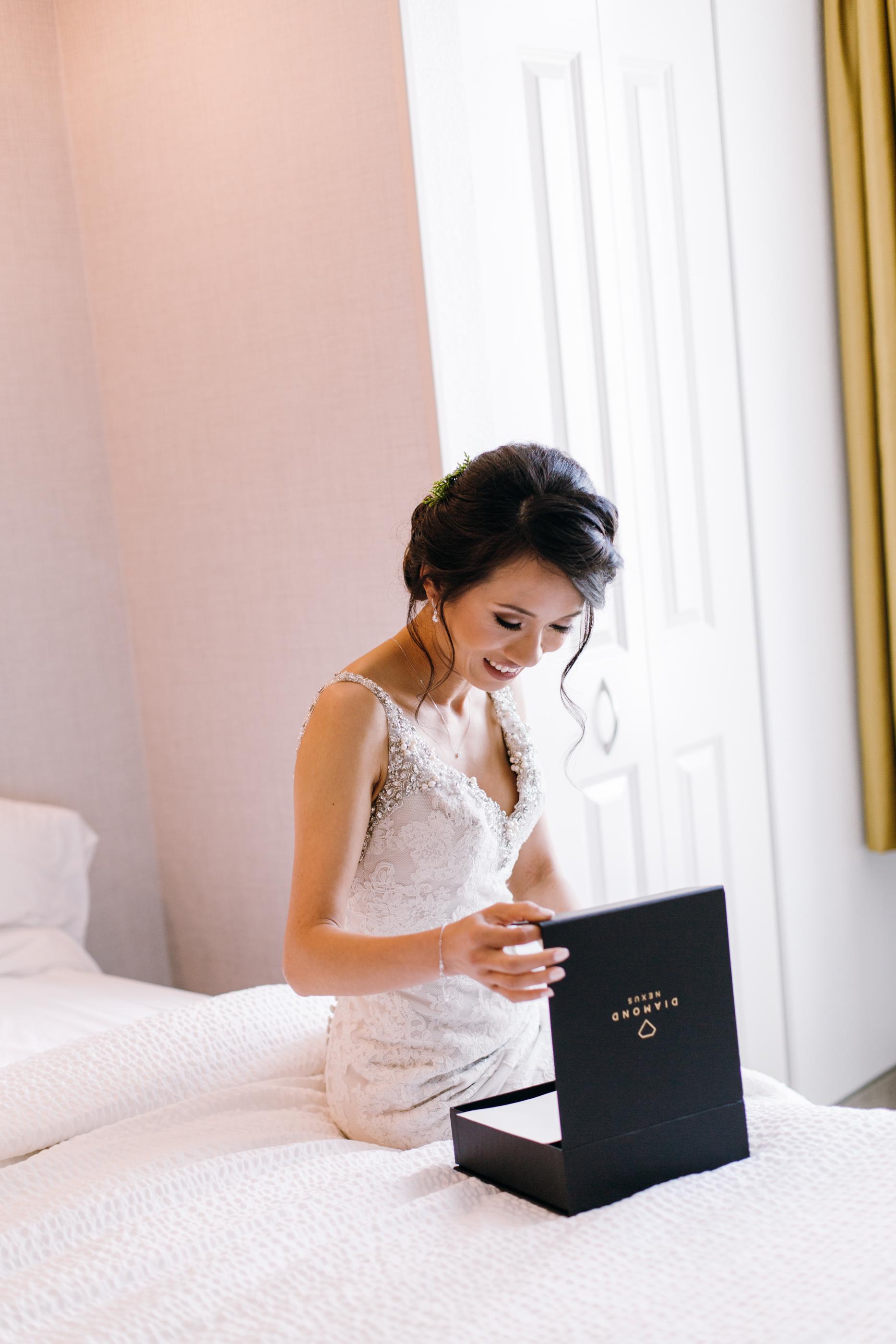 KaraNixonWeddings-Napa-Wedding-17.jpg