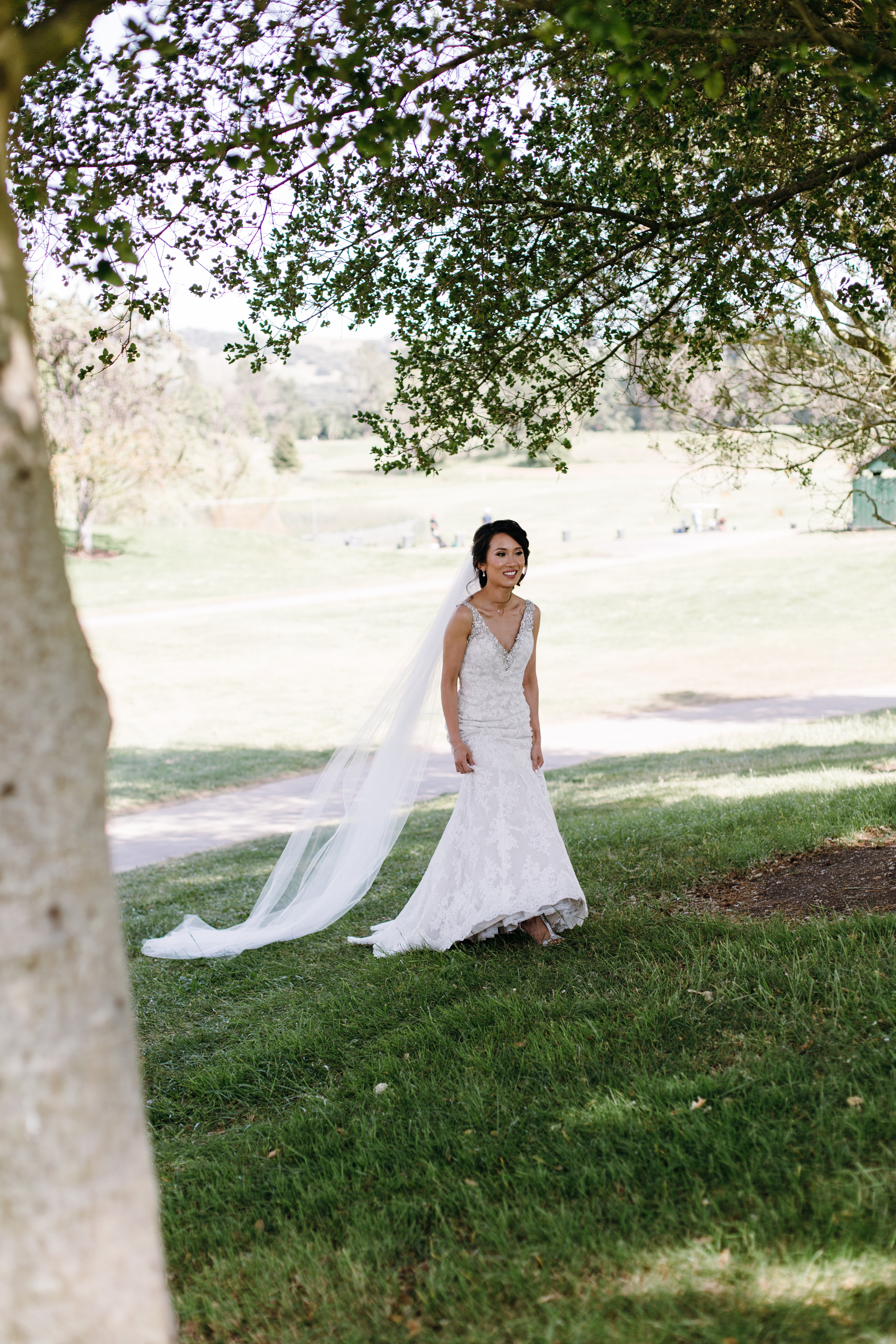 KaraNixonWeddings-Napa-Wedding-20.jpg