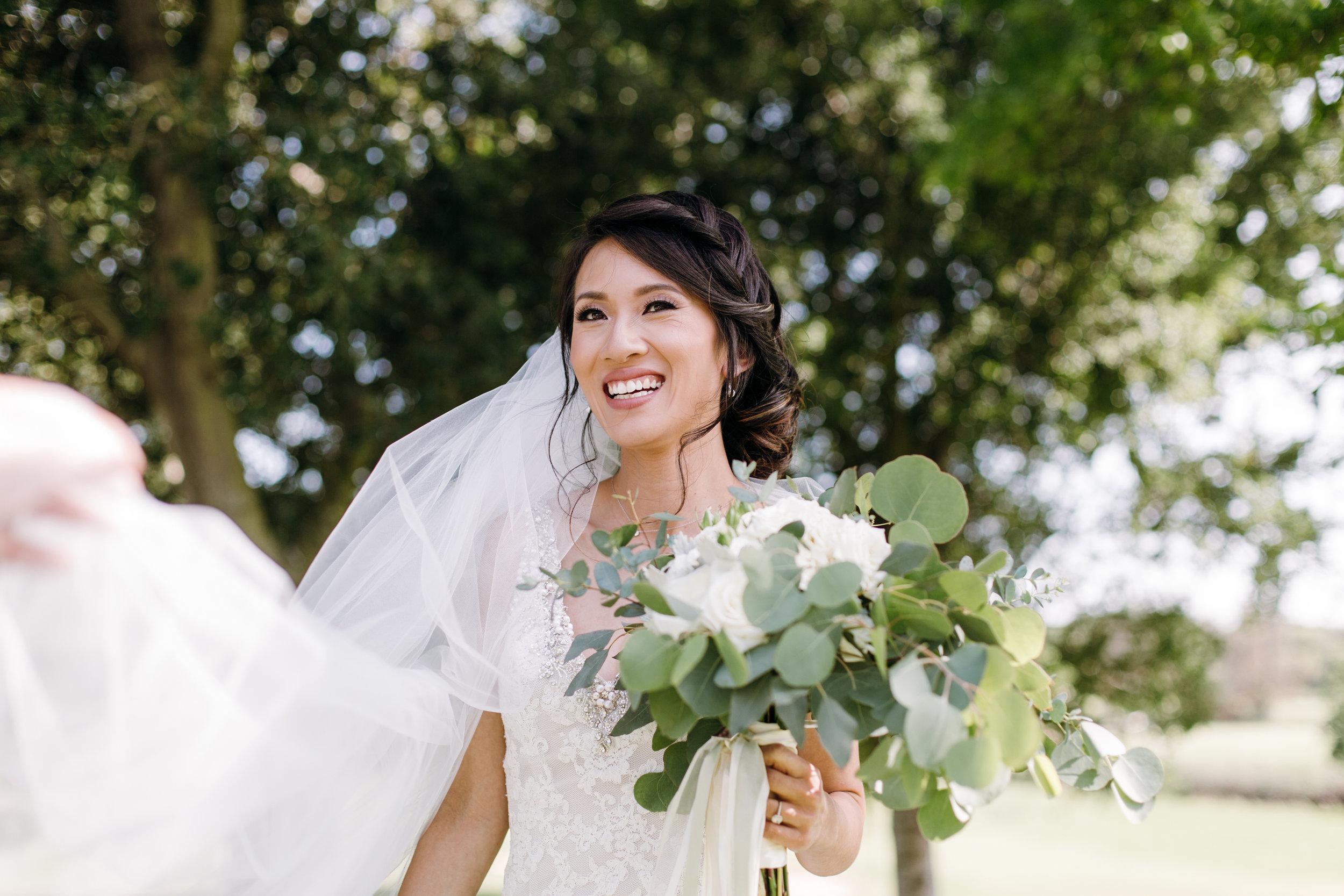 KaraNixonWeddings-Napa-Wedding-26.jpg