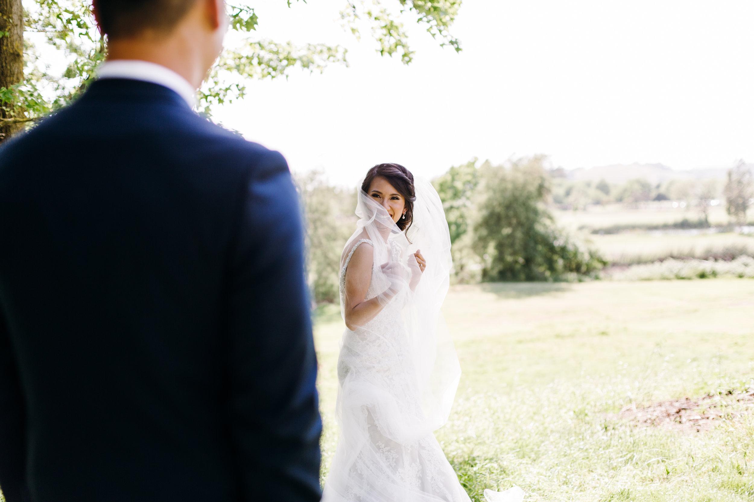 KaraNixonWeddings-Napa-Wedding-28.jpg
