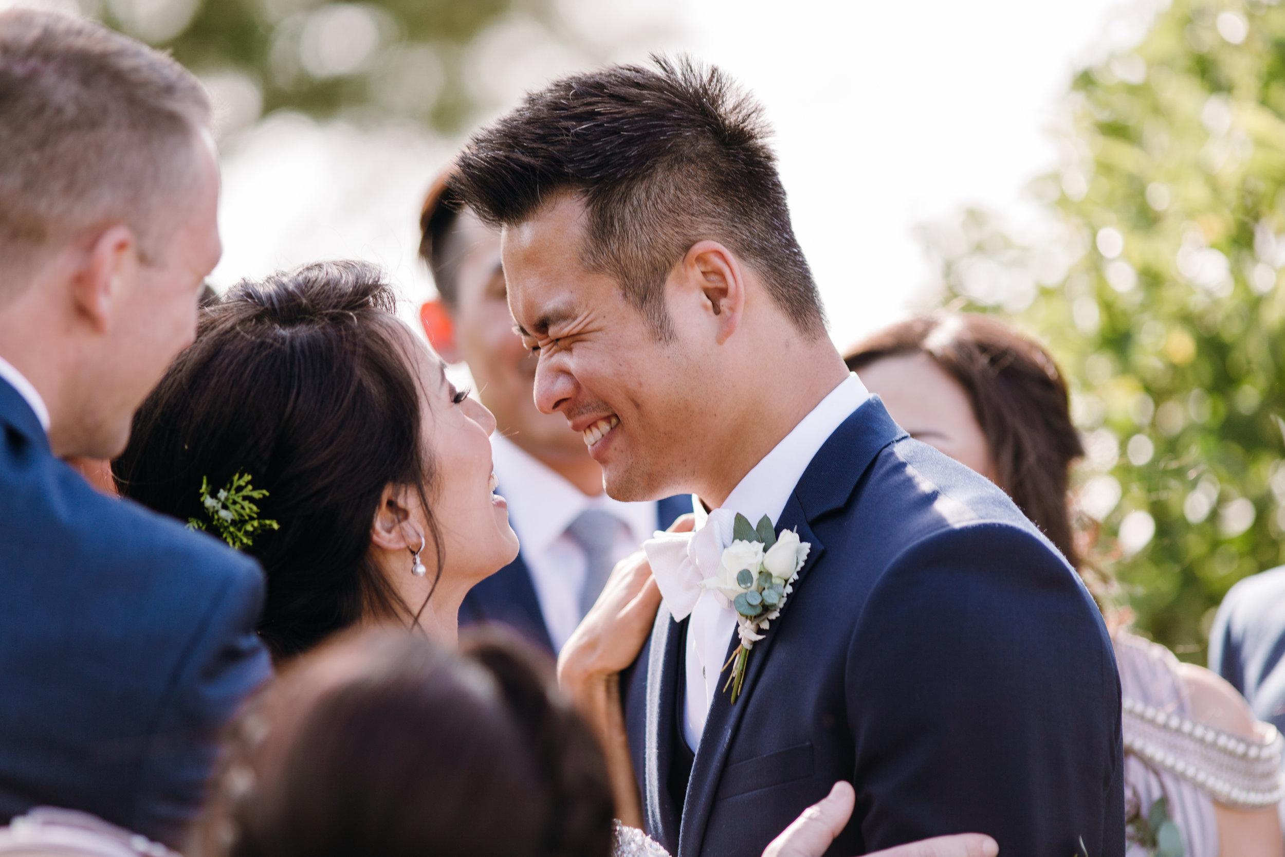 KaraNixonWeddings-Napa-Wedding-29.jpg