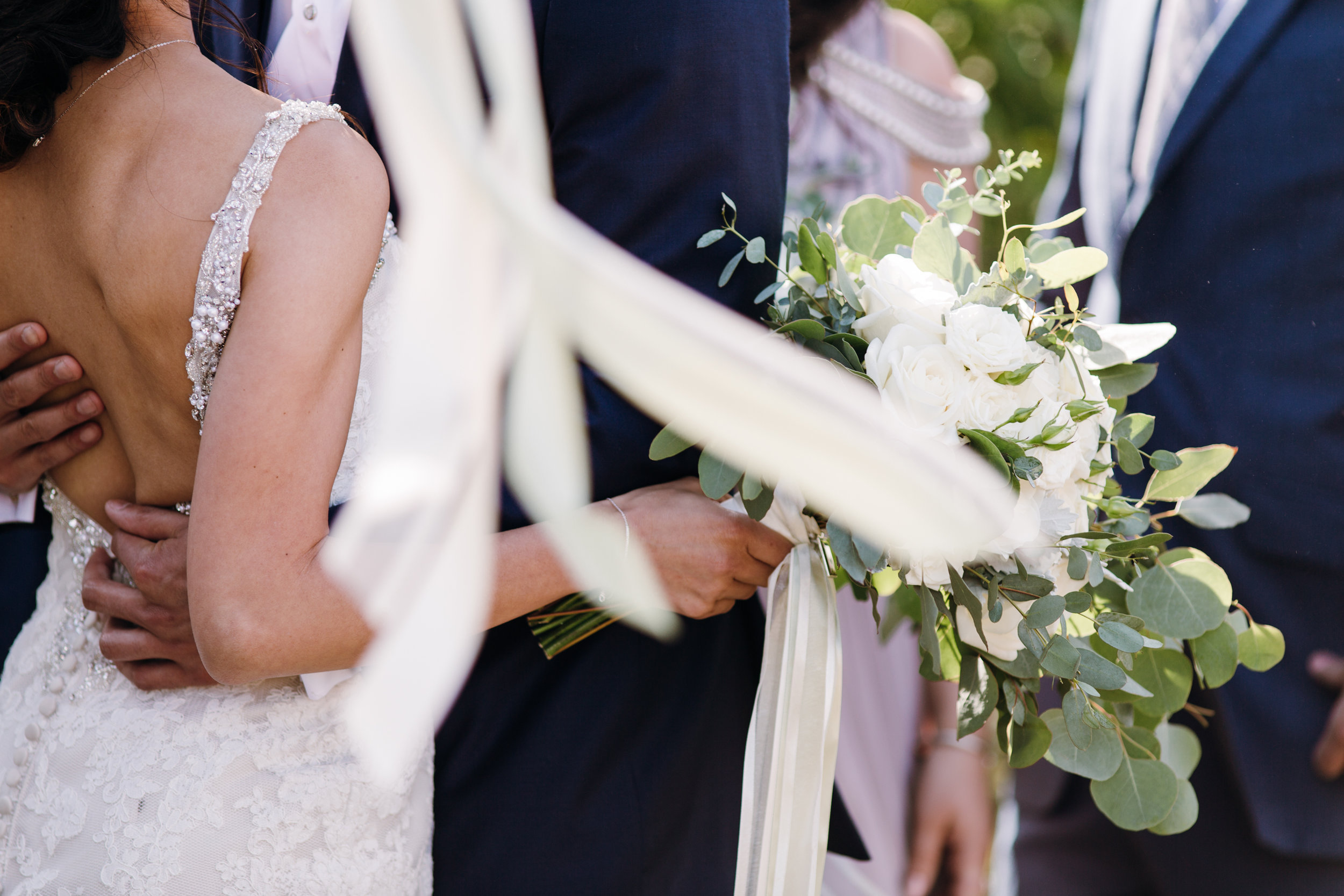 KaraNixonWeddings-Napa-Wedding-30.jpg
