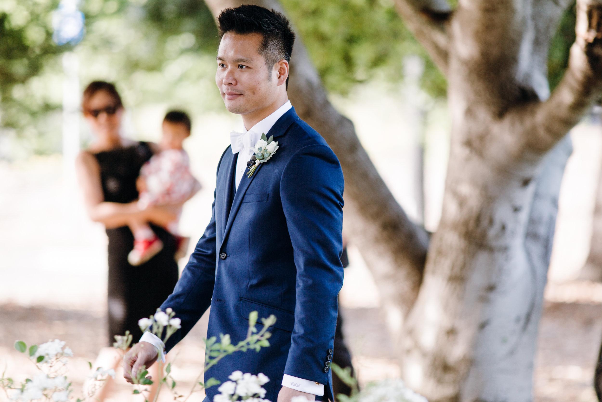 KaraNixonWeddings-Napa-Wedding-33.jpg