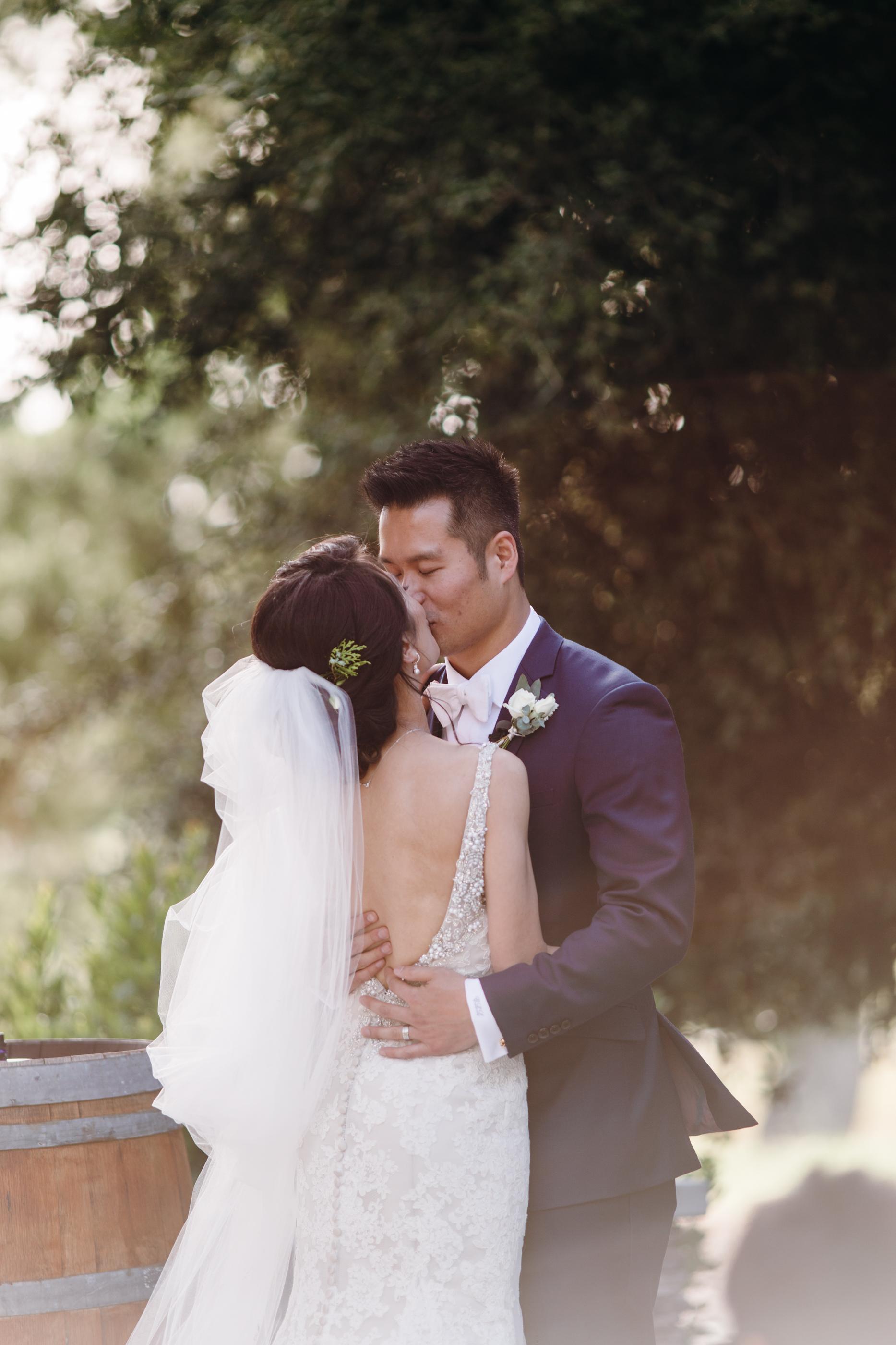 KaraNixonWeddings-Napa-Wedding-38.jpg