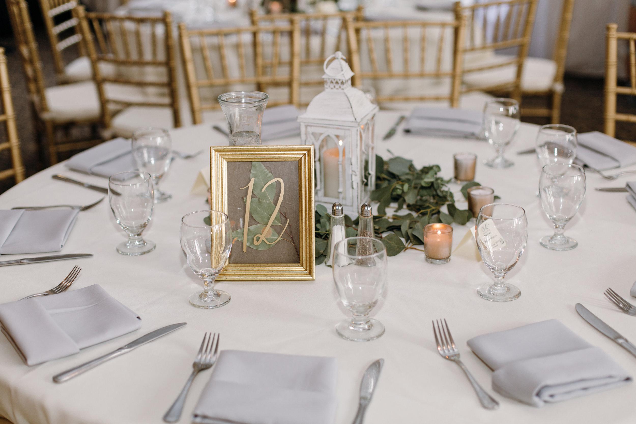 KaraNixonWeddings-Napa-Wedding-50-1.jpg
