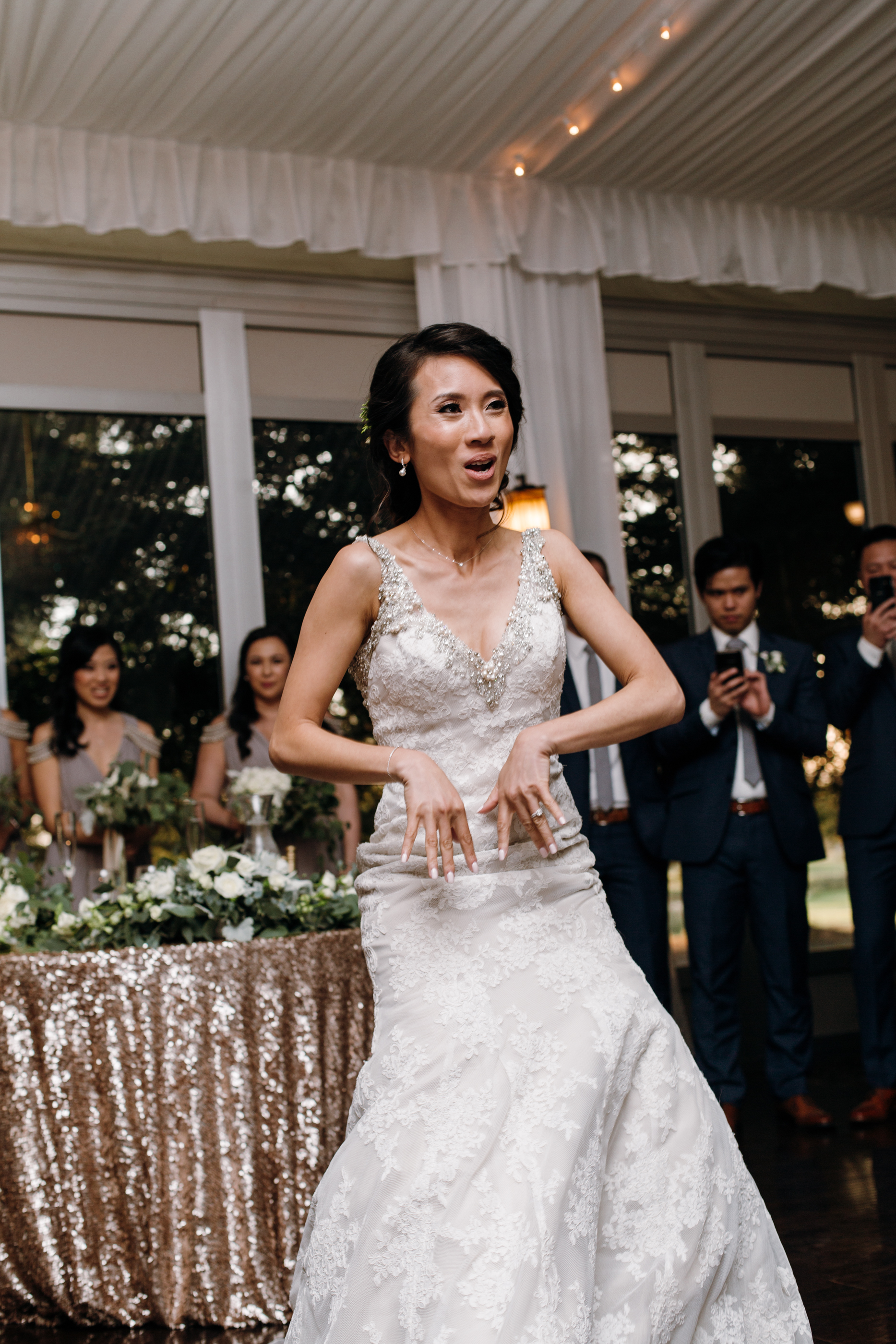 KaraNixonWeddings-Napa-Wedding-55.jpg