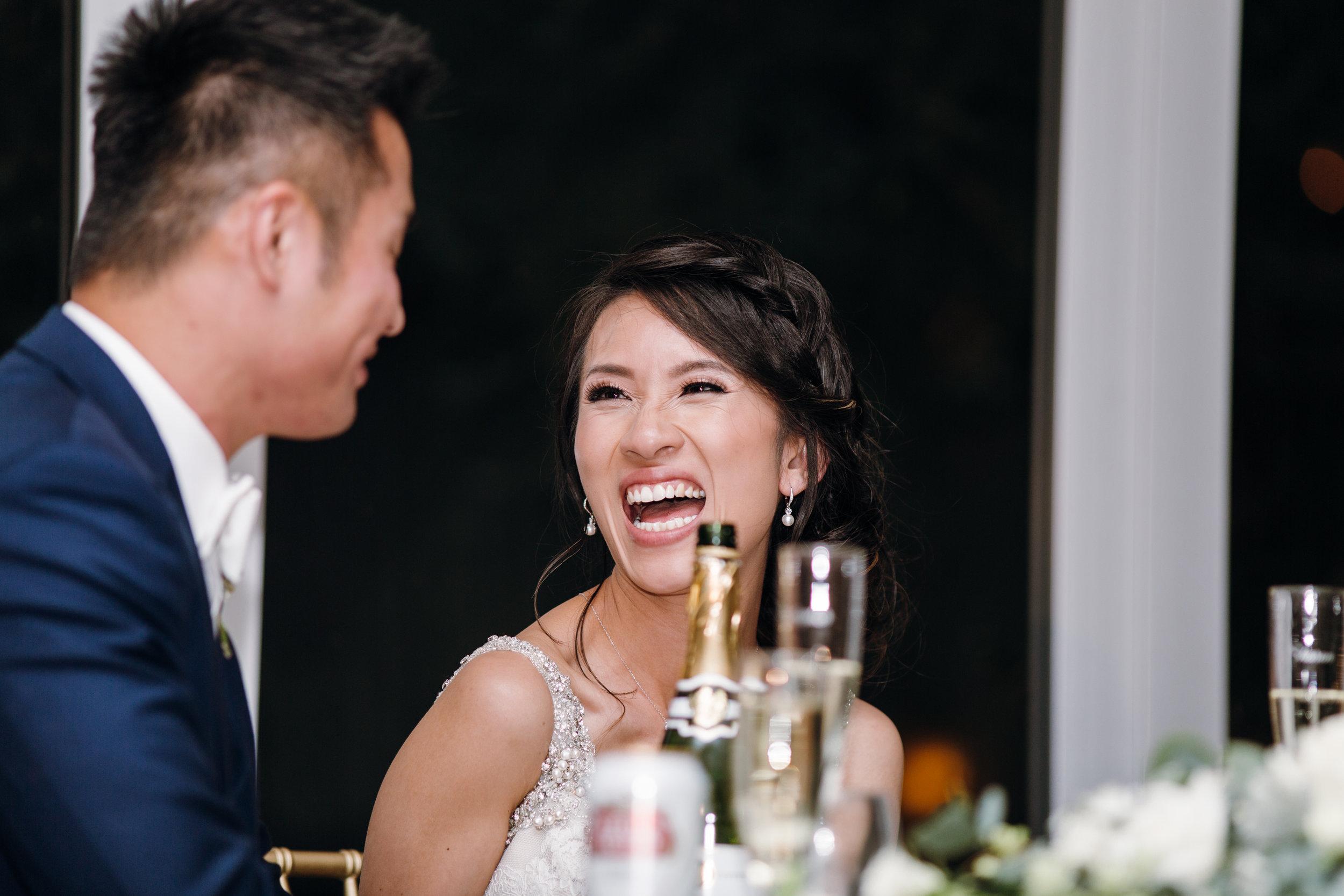 KaraNixonWeddings-Napa-Wedding-67.jpg