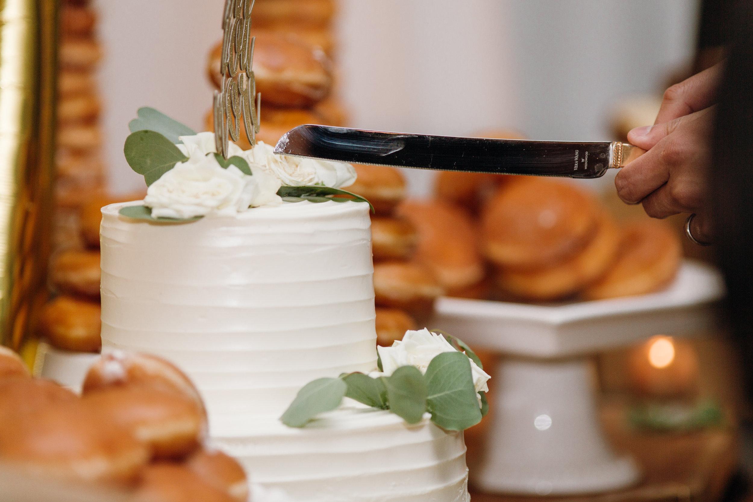 KaraNixonWeddings-Napa-Wedding-70.jpg