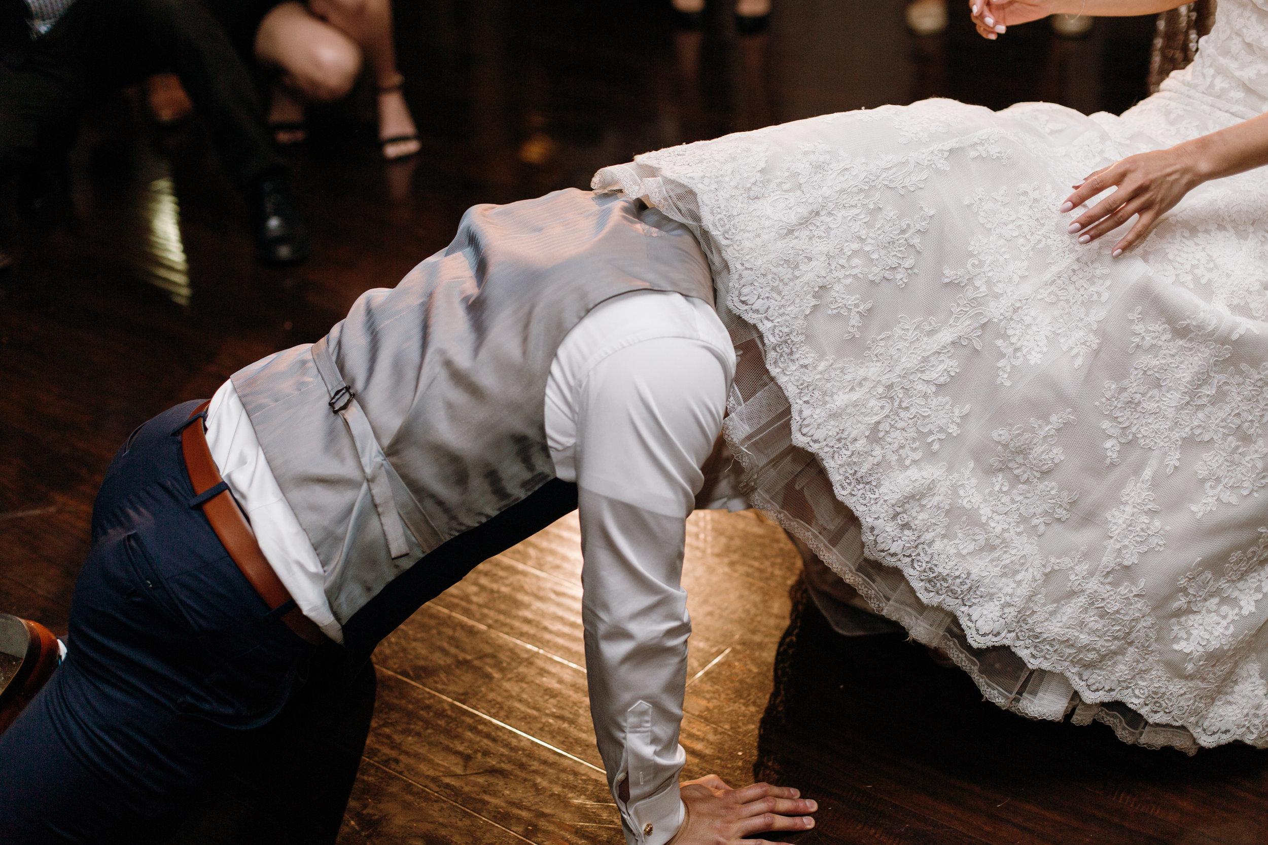 KaraNixonWeddings-Napa-Wedding-71.jpg