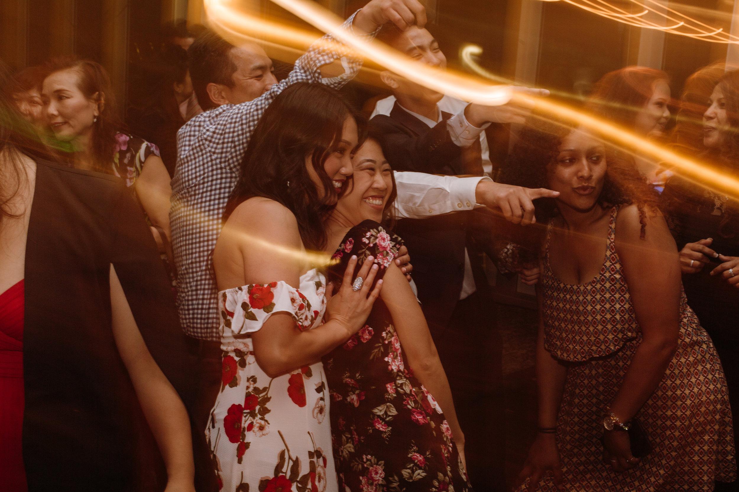 KaraNixonWeddings-Napa-Wedding-79.jpg