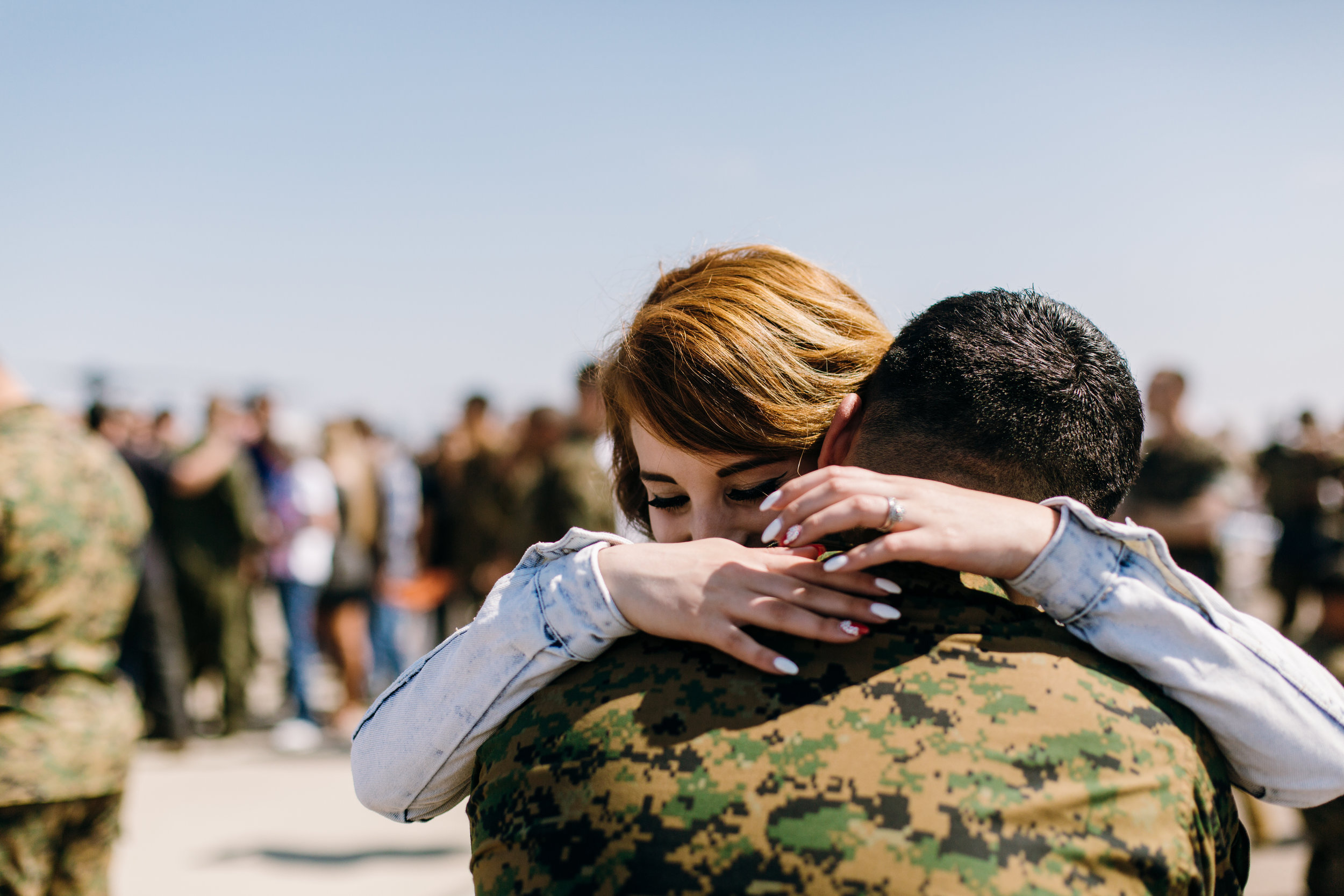 KaraNixonWeddings-SanDiego-MilitaryHomecoming-24.jpg