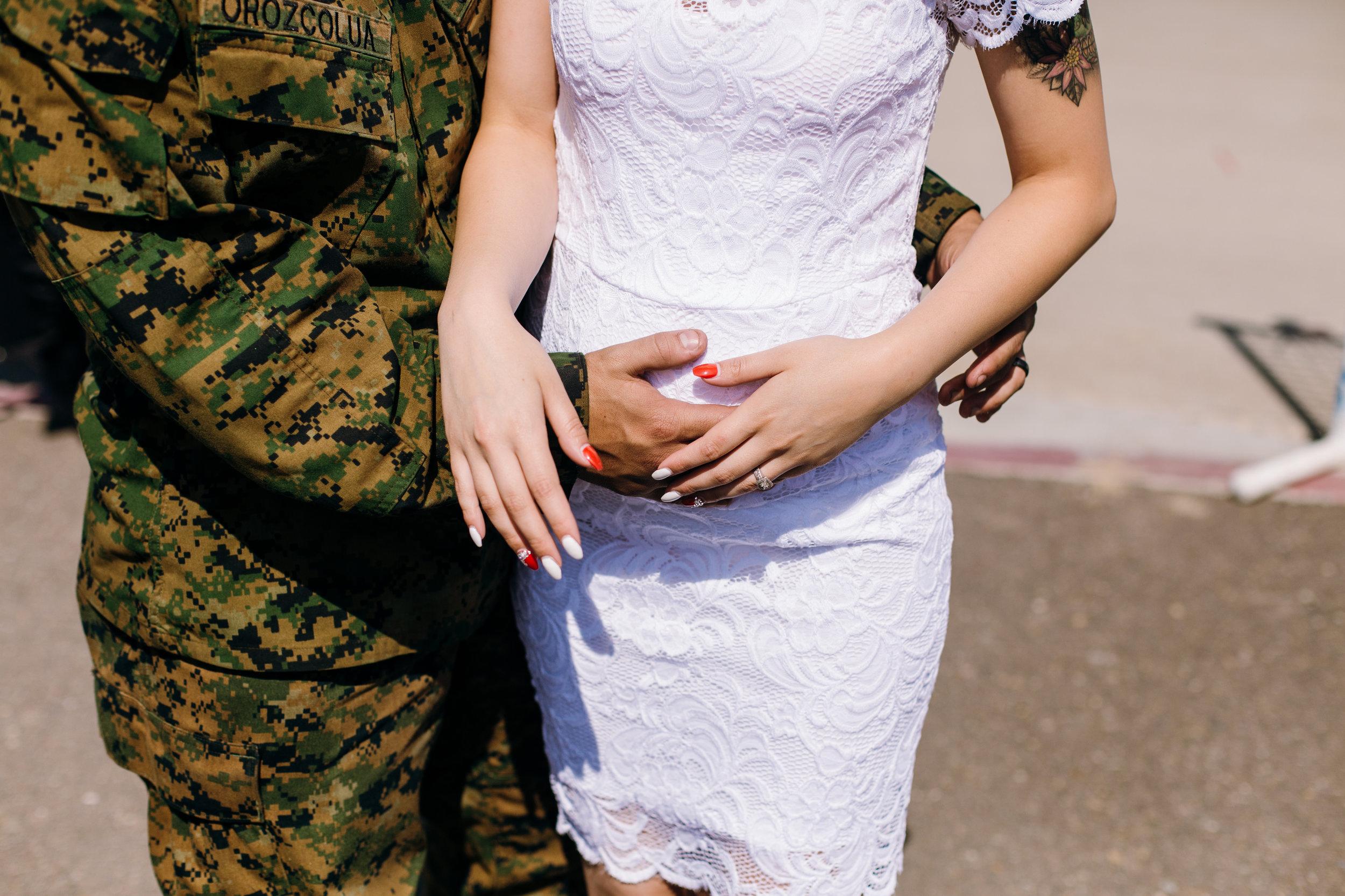 KaraNixonWeddings-SanDiego-MilitaryHomecoming-38.jpg