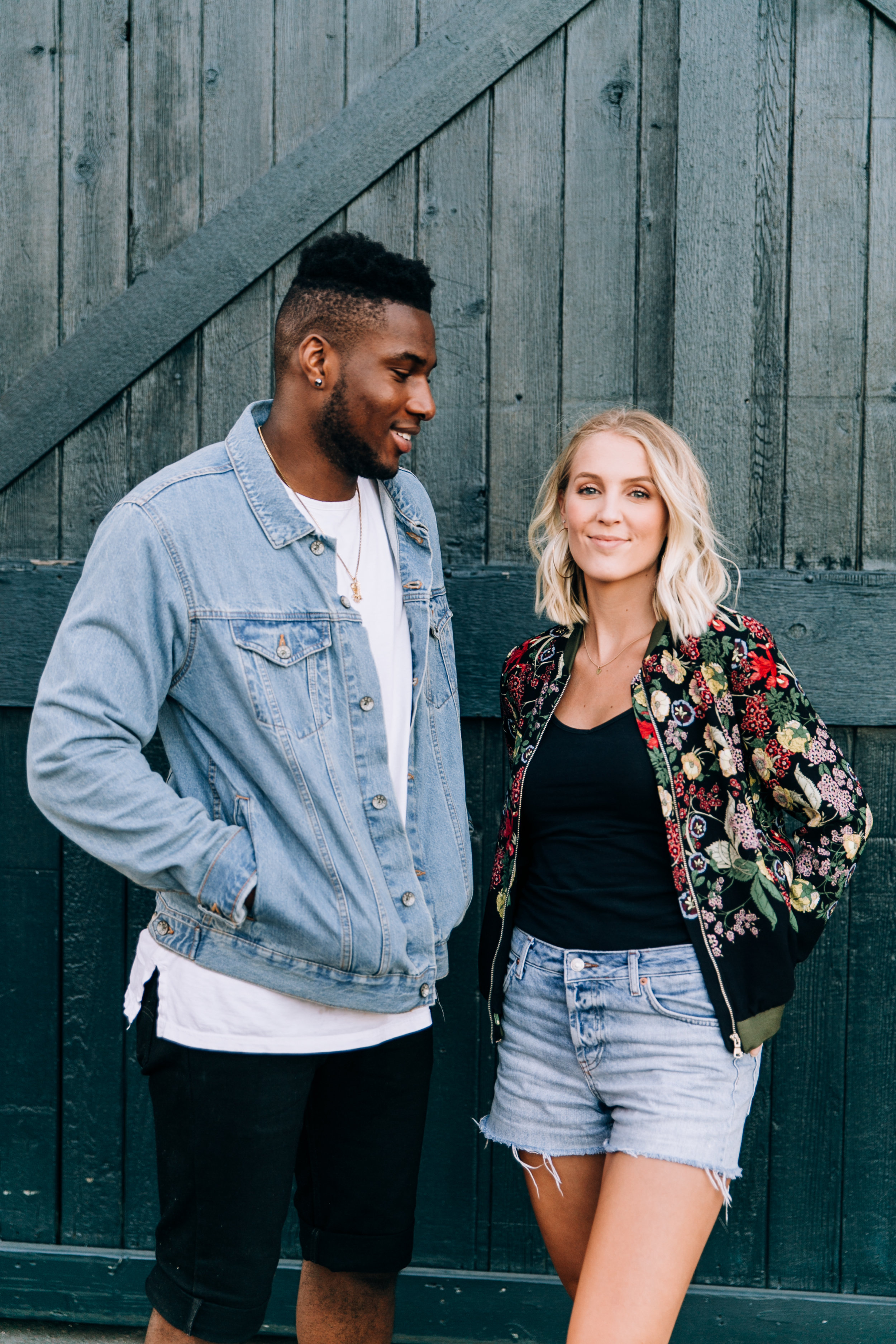 KaraNixonWeddings-Seattle-Couples-2.jpg