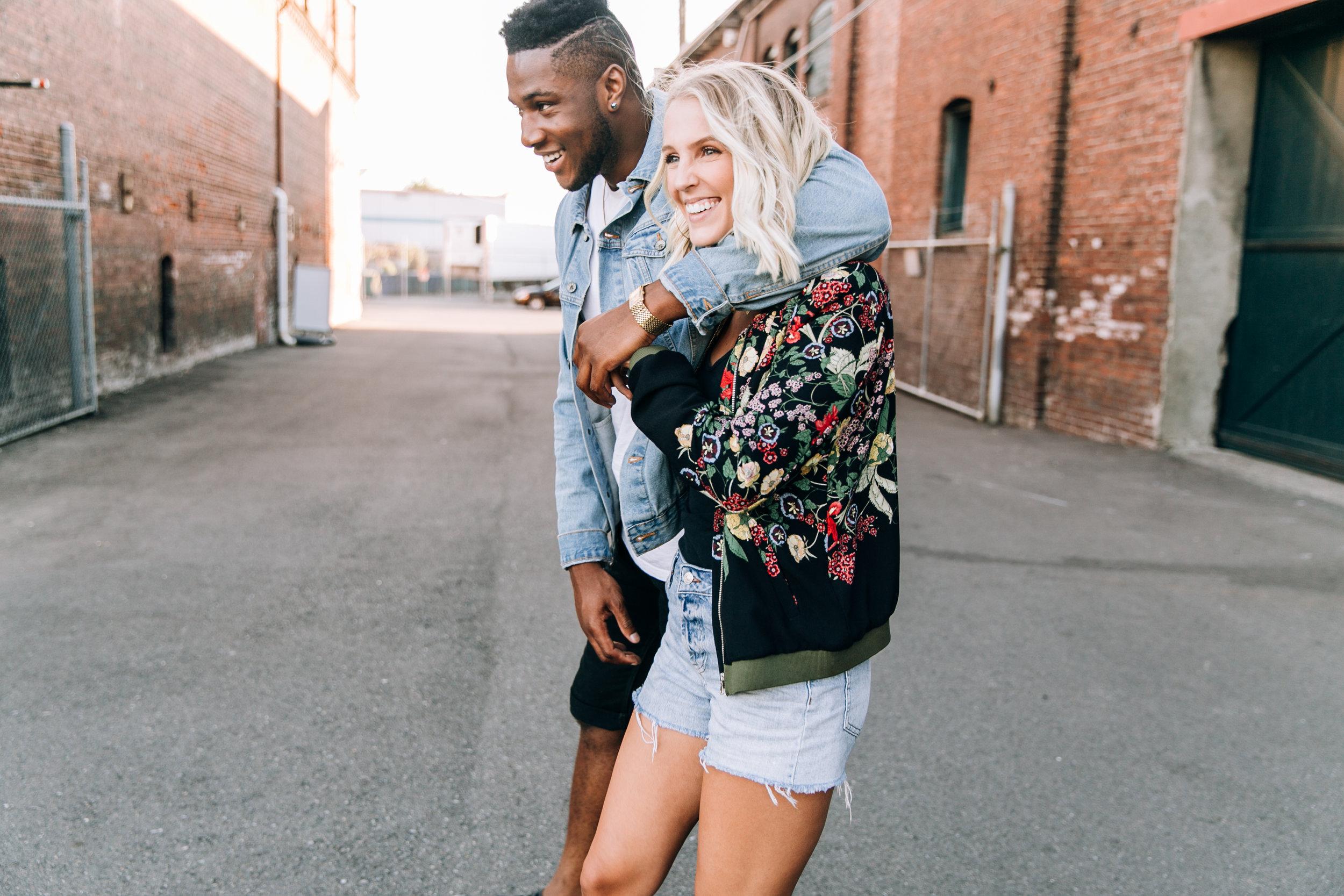 KaraNixonWeddings-Seattle-Couples-7.jpg