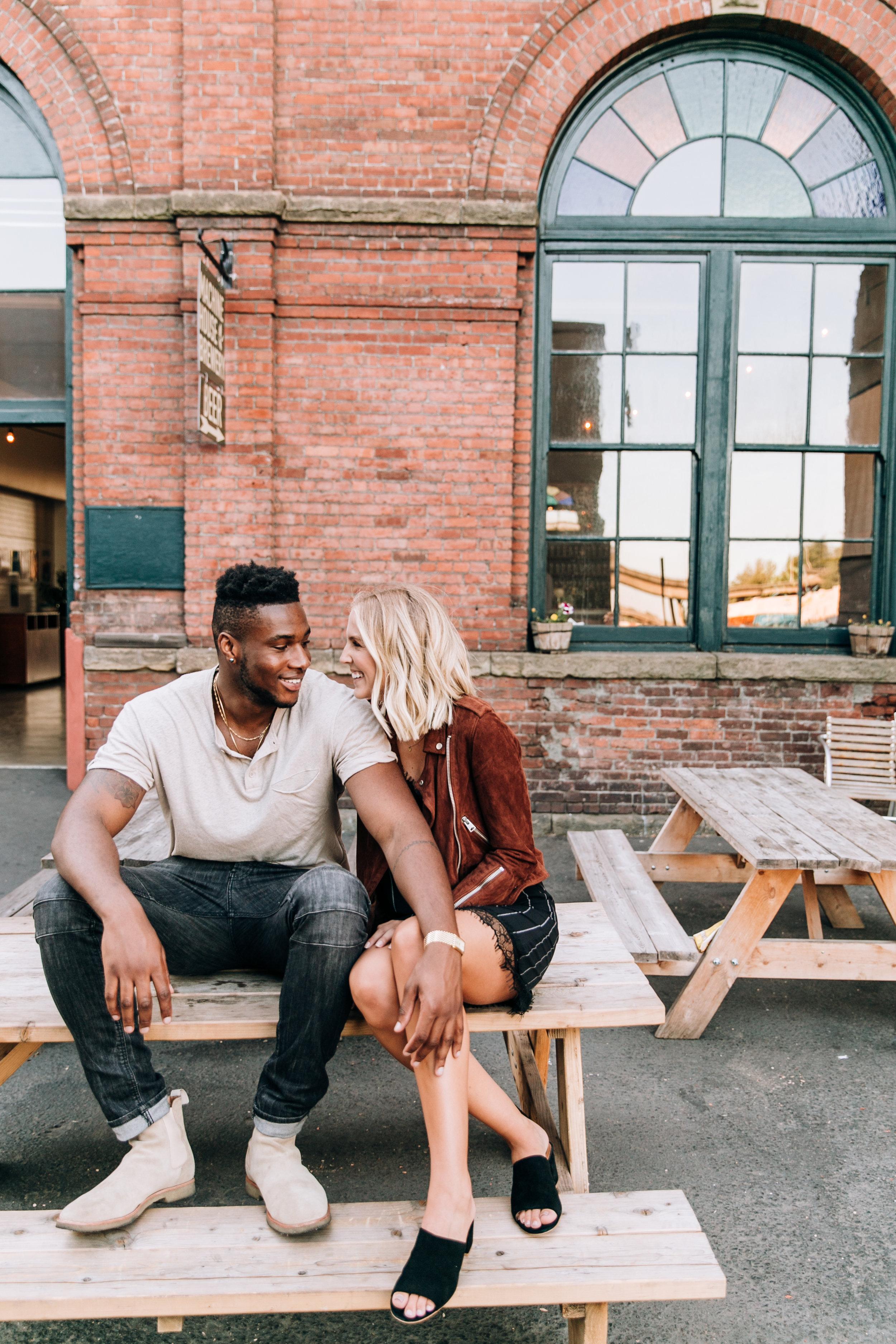 KaraNixonWeddings-Seattle-Couples-19.jpg