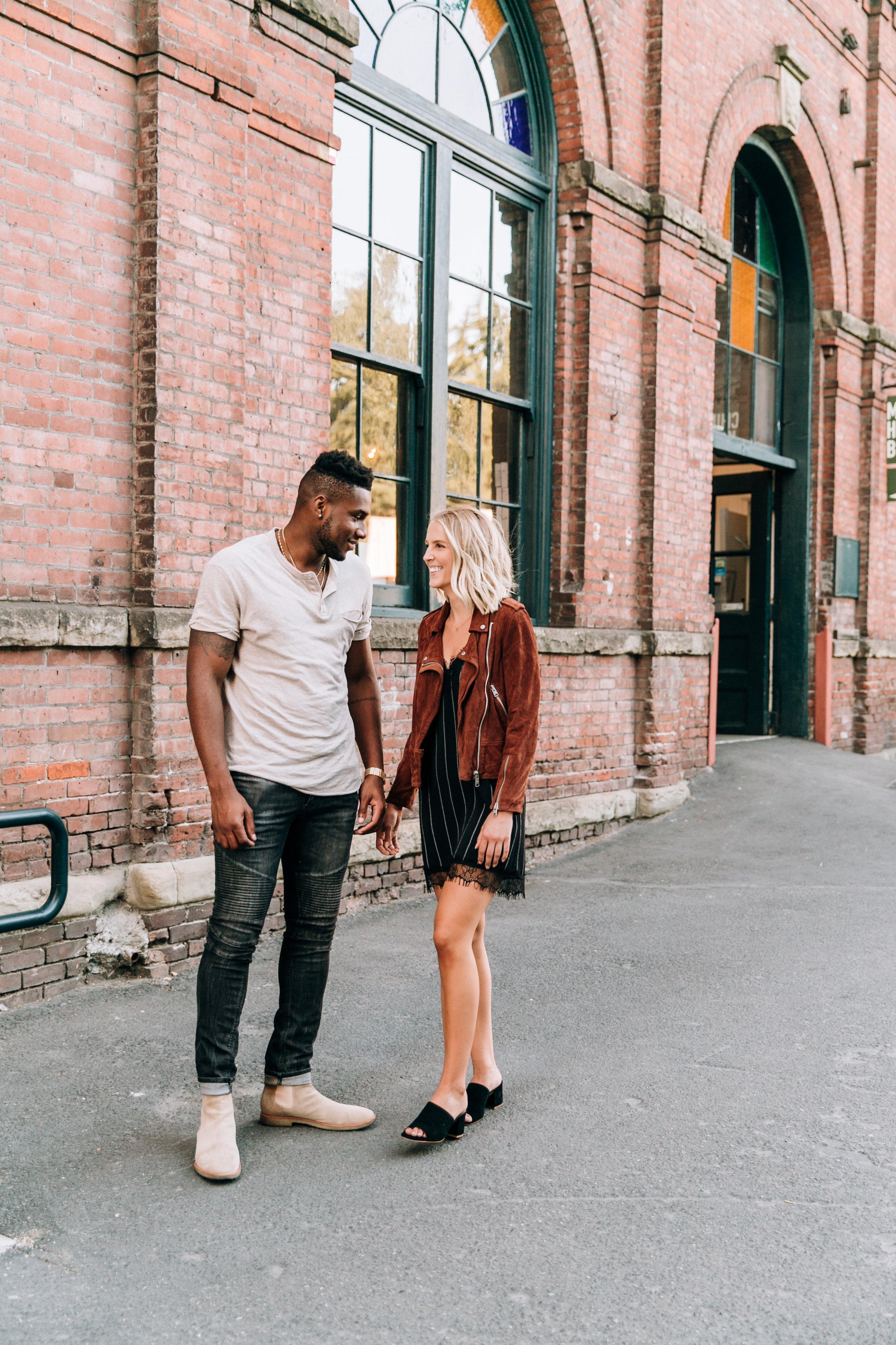 KaraNixonWeddings-Seattle-Couples-22.jpg