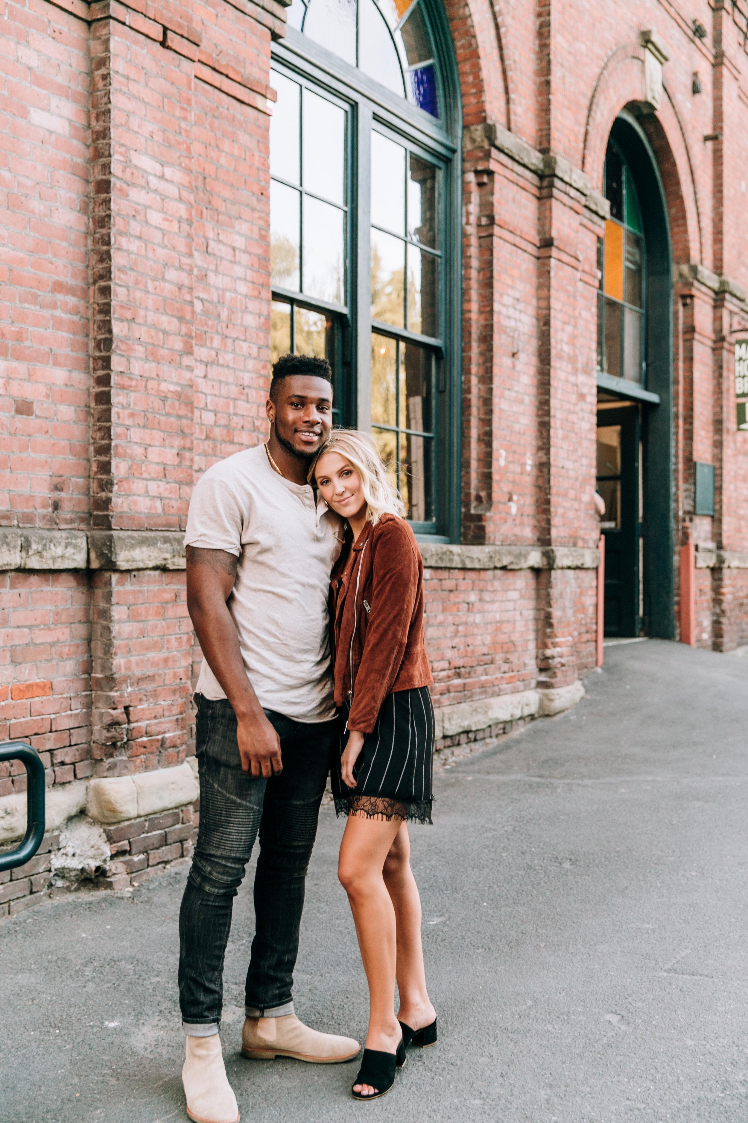 KaraNixonWeddings-Seattle-Couples-23.jpg