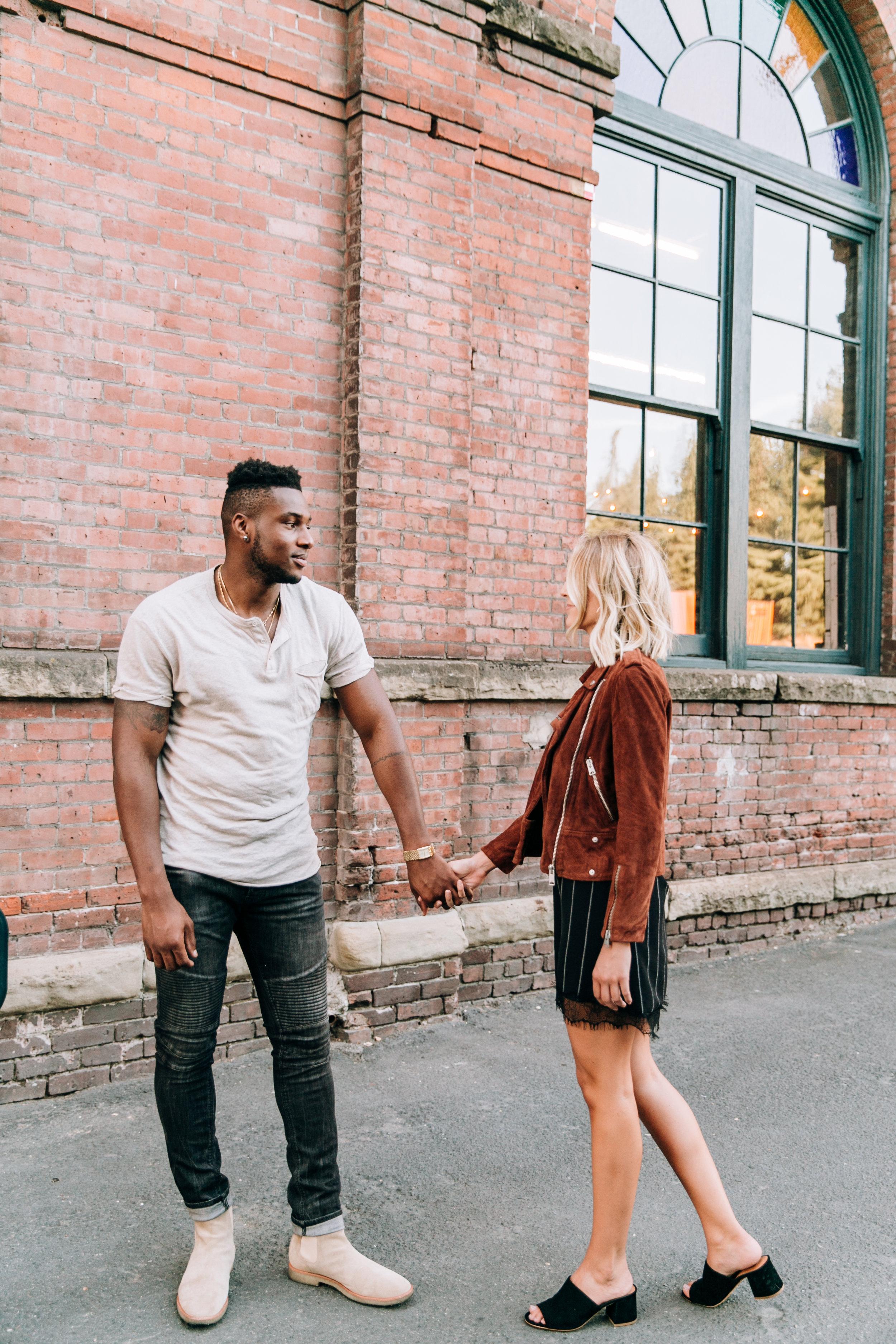 KaraNixonWeddings-Seattle-Couples-24.jpg
